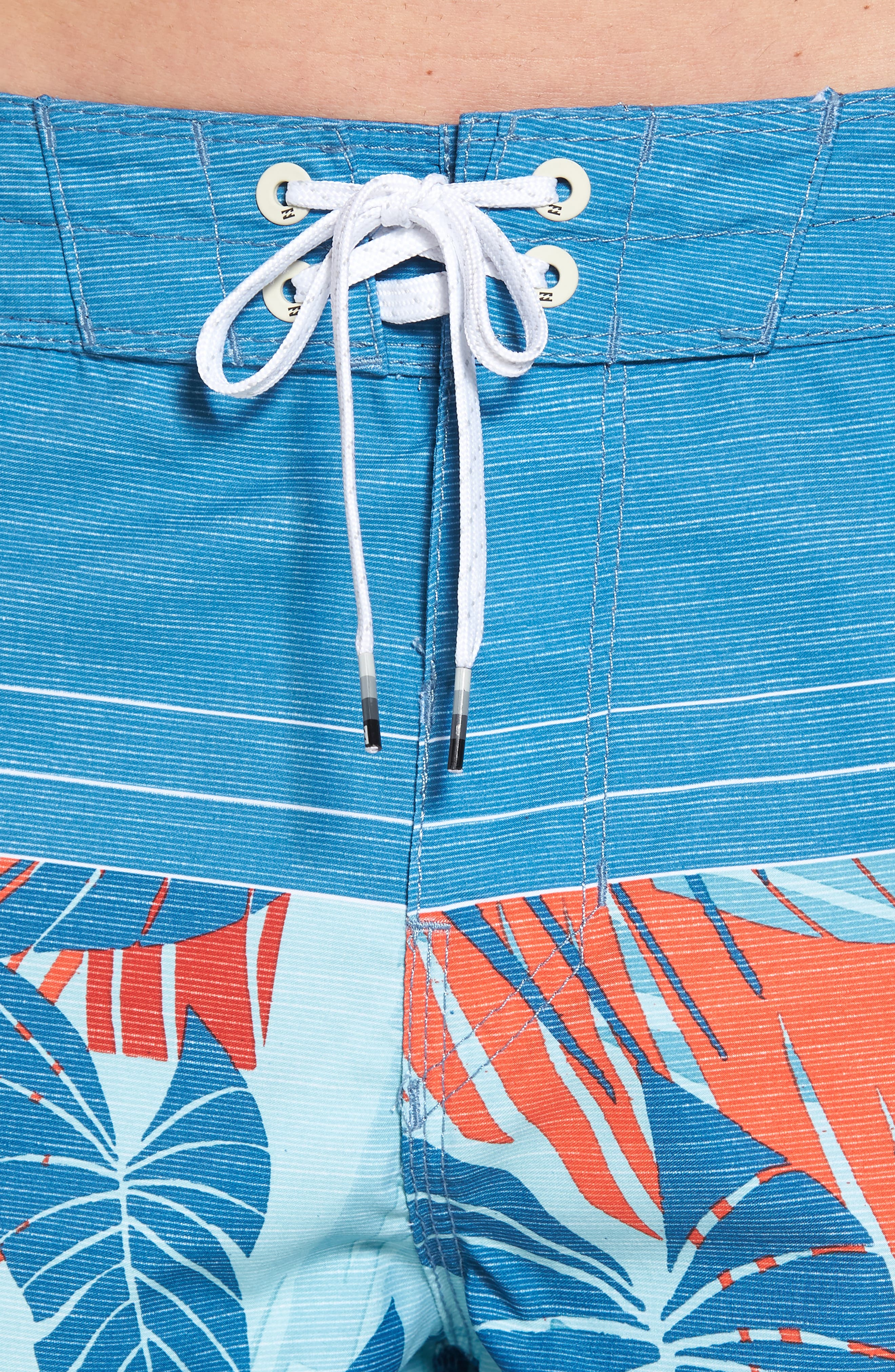 Sundays OG Board Shorts,                             Alternate thumbnail 20, color,