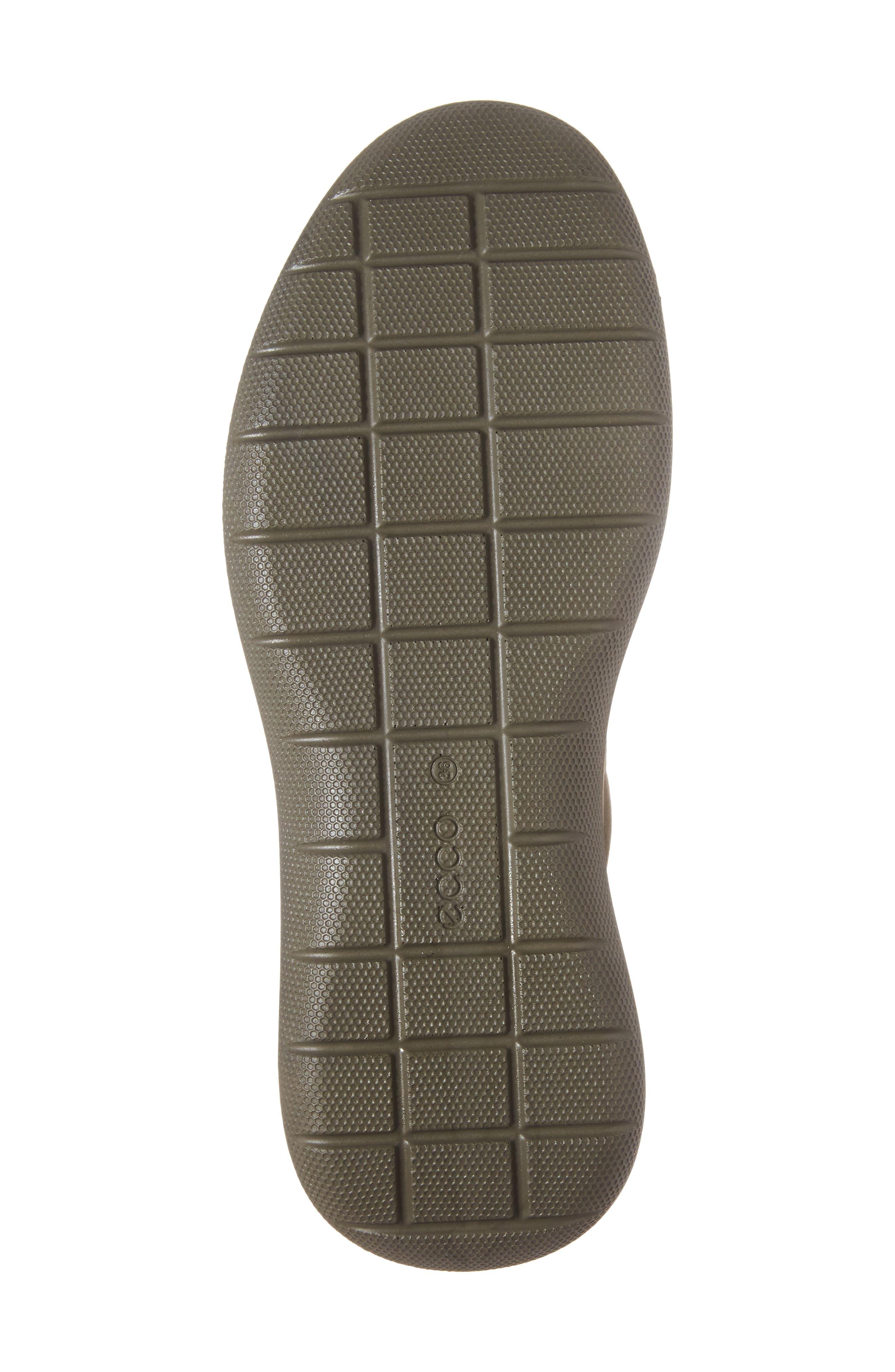Soft 5 Slip-On Sneaker,                             Alternate thumbnail 6, color,                             082