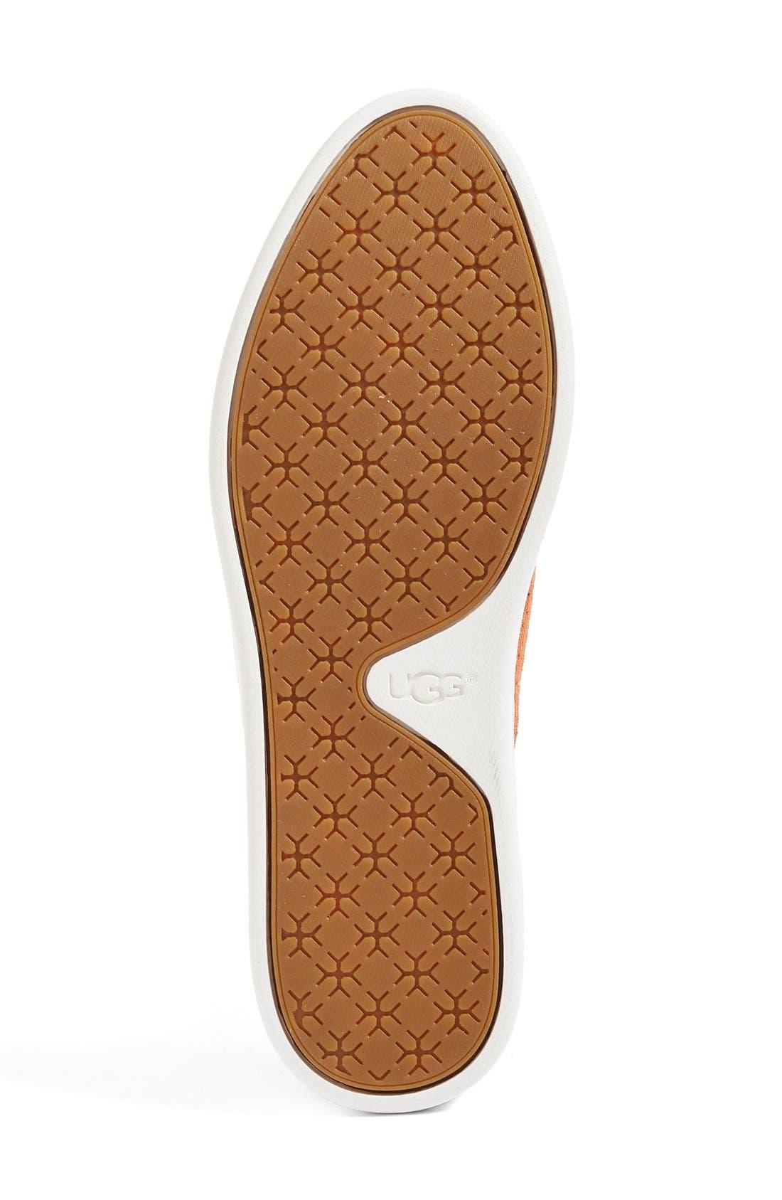 Adley Slip-On Sneaker,                             Alternate thumbnail 54, color,