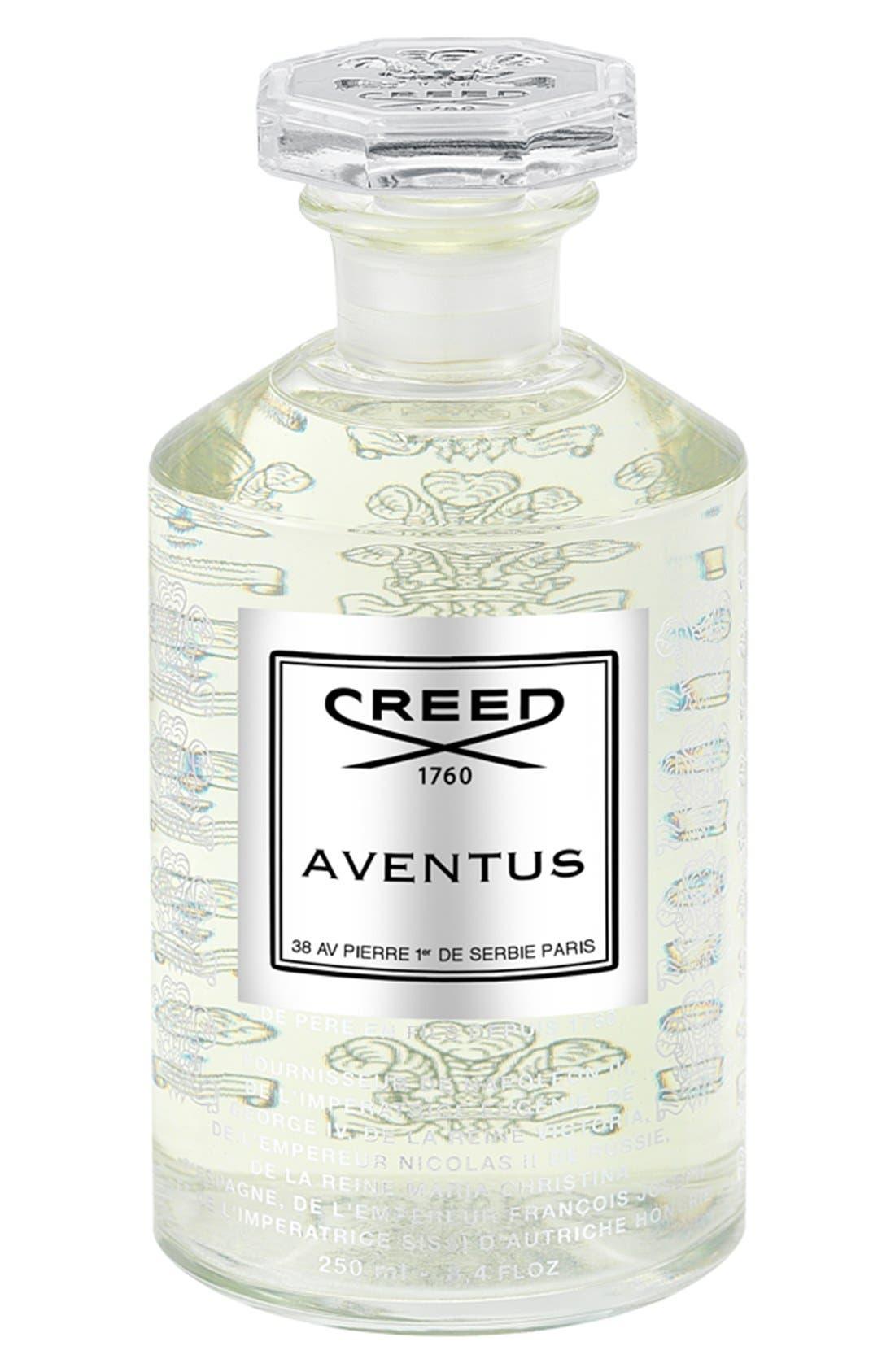 'Aventus' Fragrance,                         Main,                         color, NO COLOR