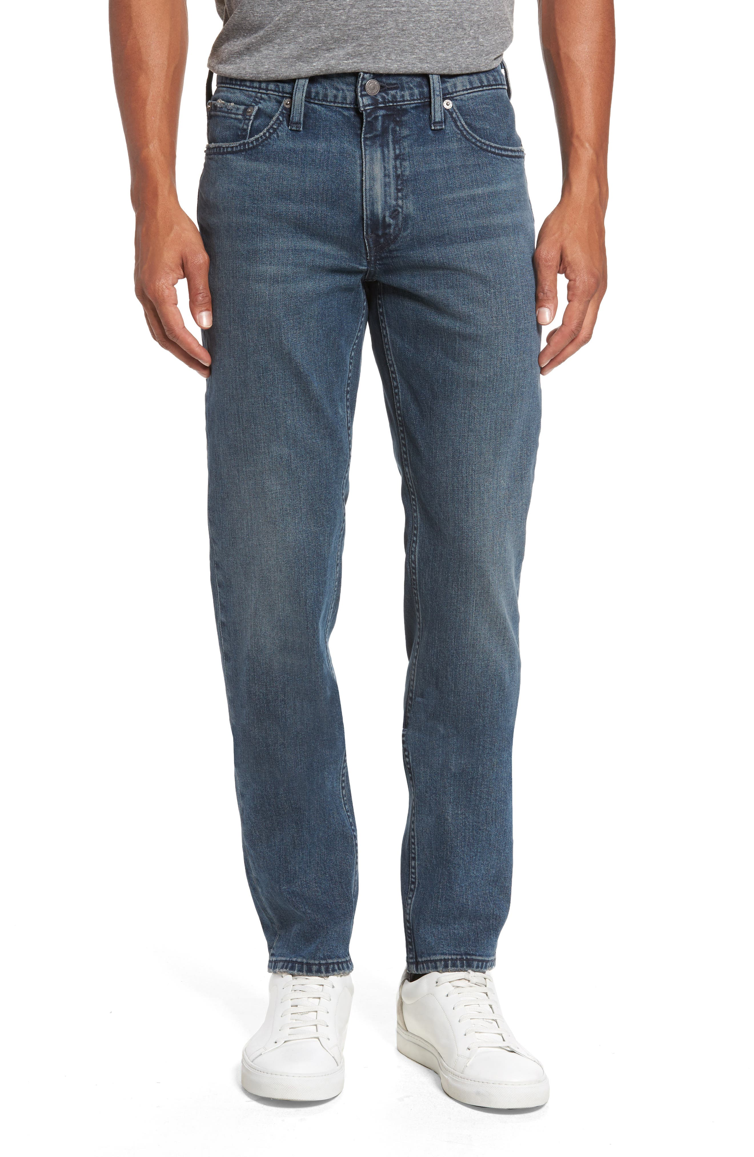 511<sup>™</sup> Slim Fit Jeans,                             Main thumbnail 1, color,                             423