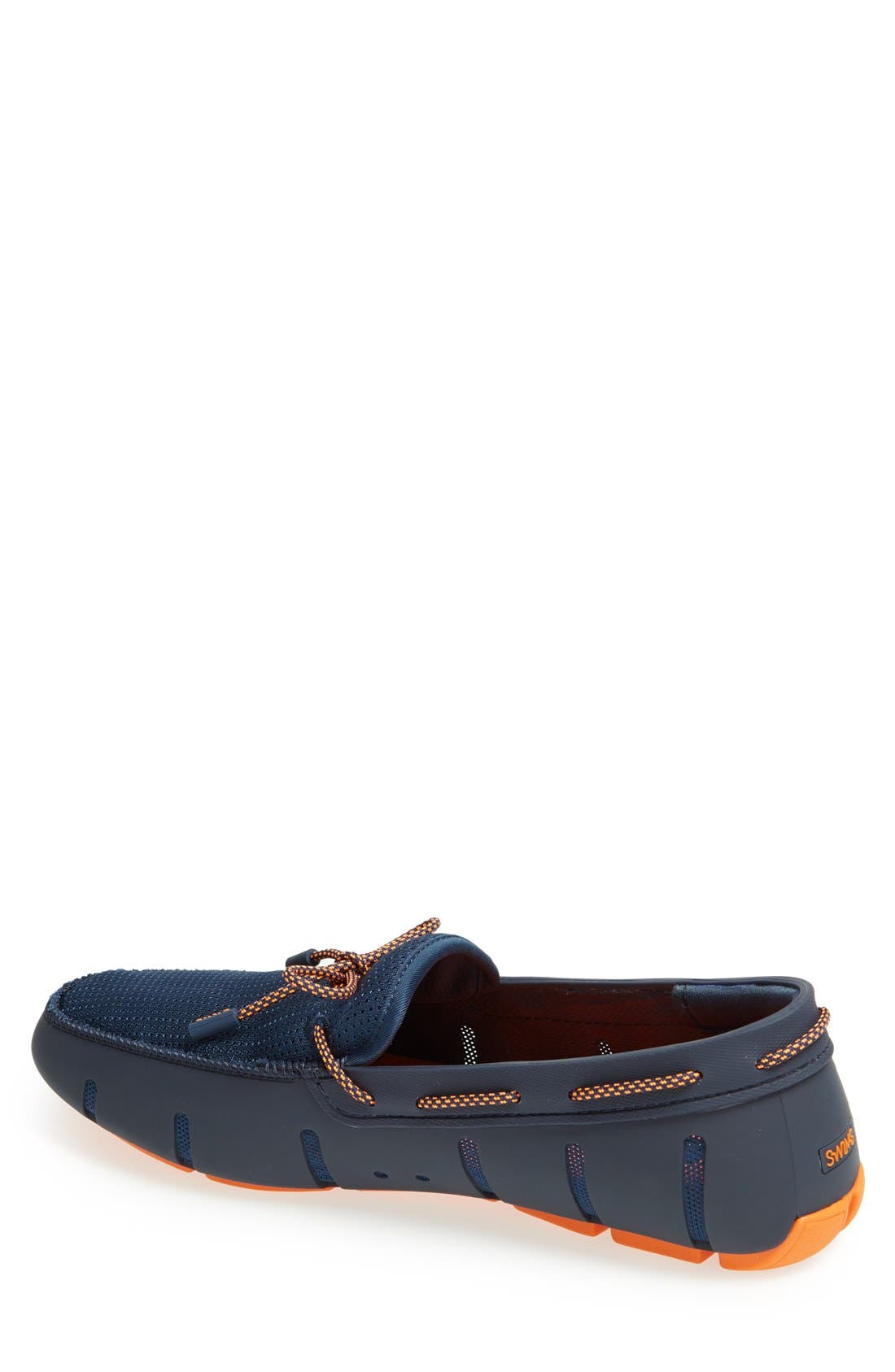 Lace Loafer,                             Alternate thumbnail 66, color,