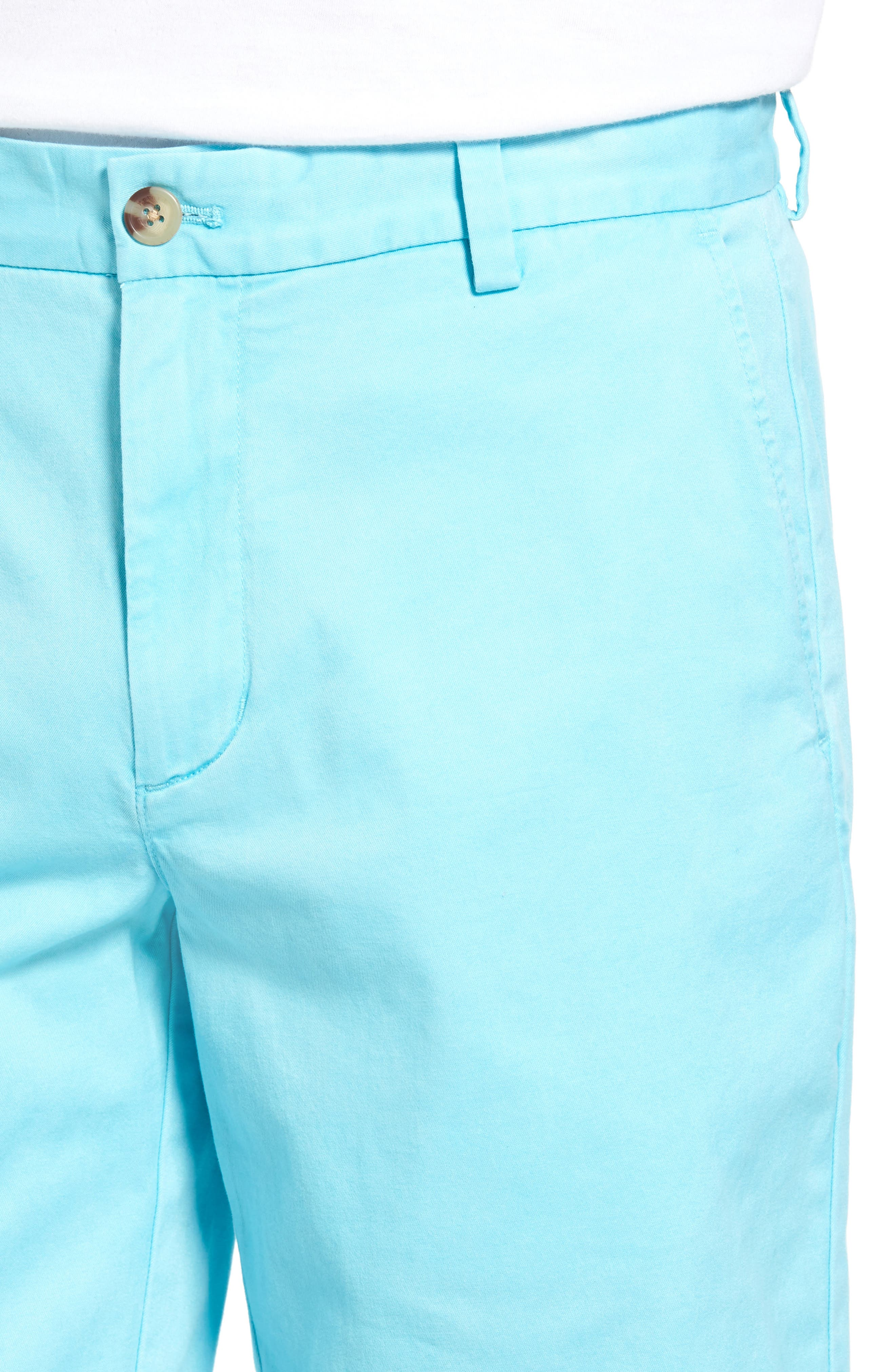 9 Inch Stretch Breaker Shorts,                             Alternate thumbnail 84, color,