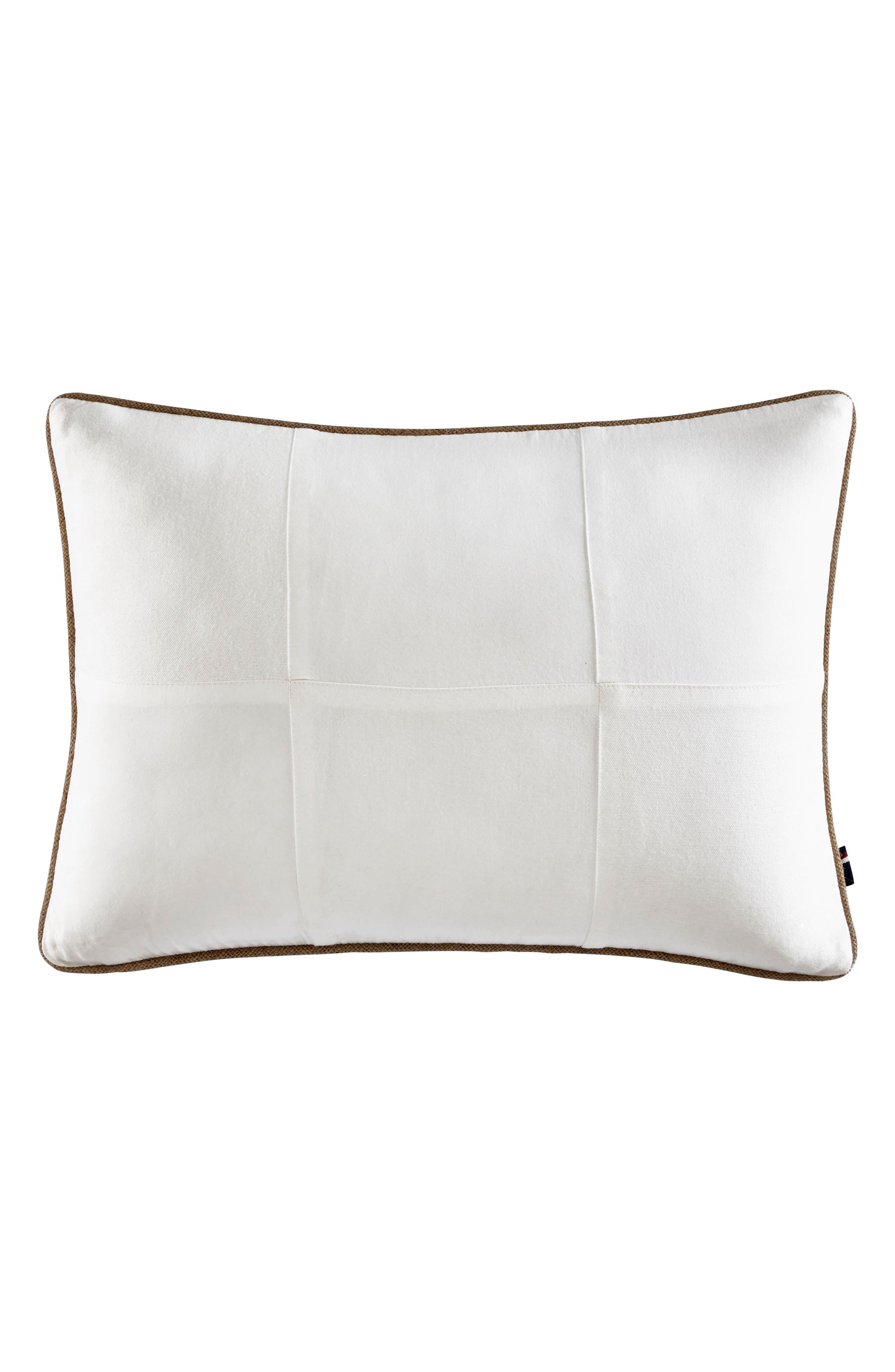 Longview Accent Pillow,                             Main thumbnail 1, color,                             100