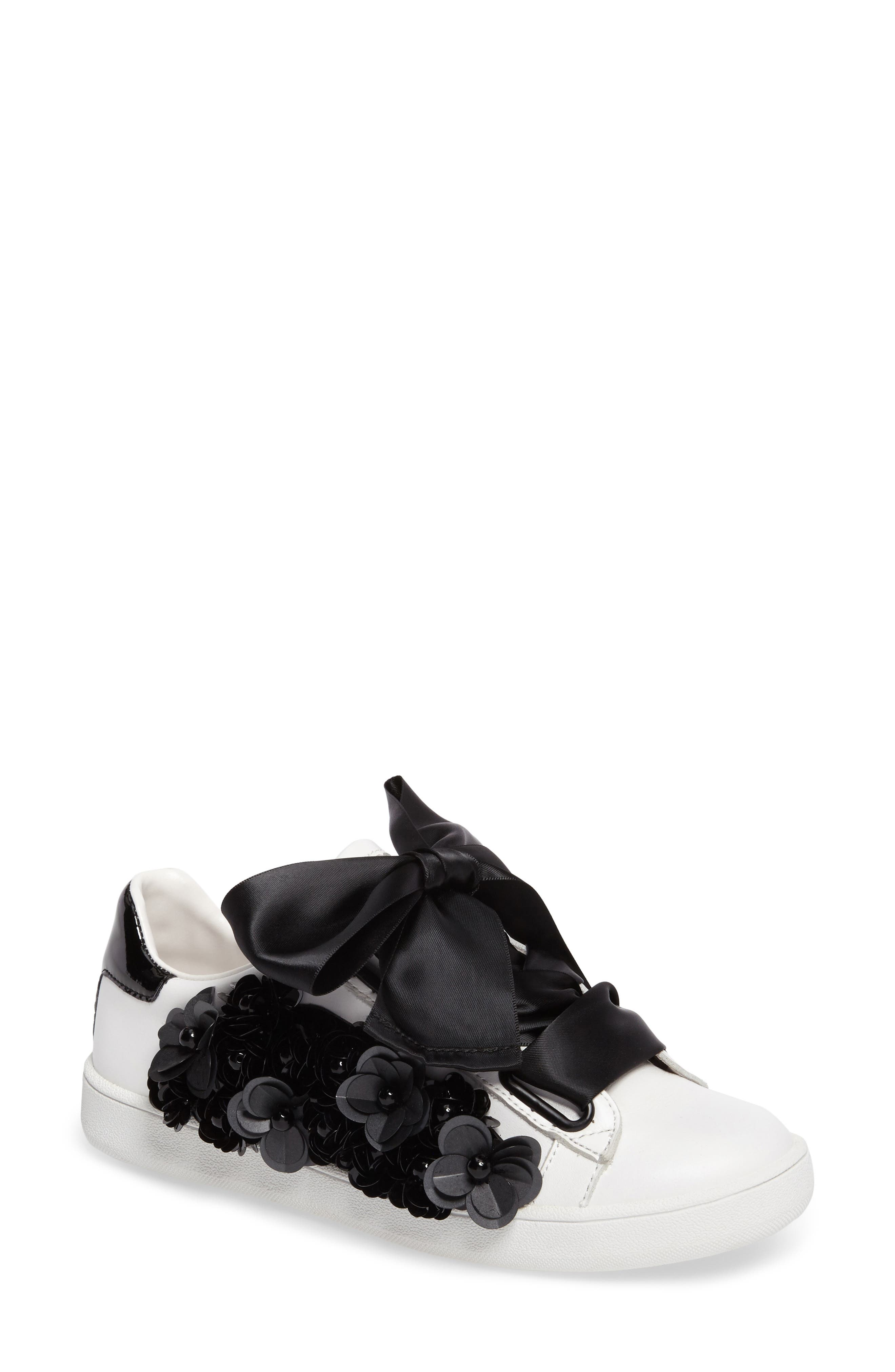 Pabst Low-Top Sneaker,                             Main thumbnail 2, color,