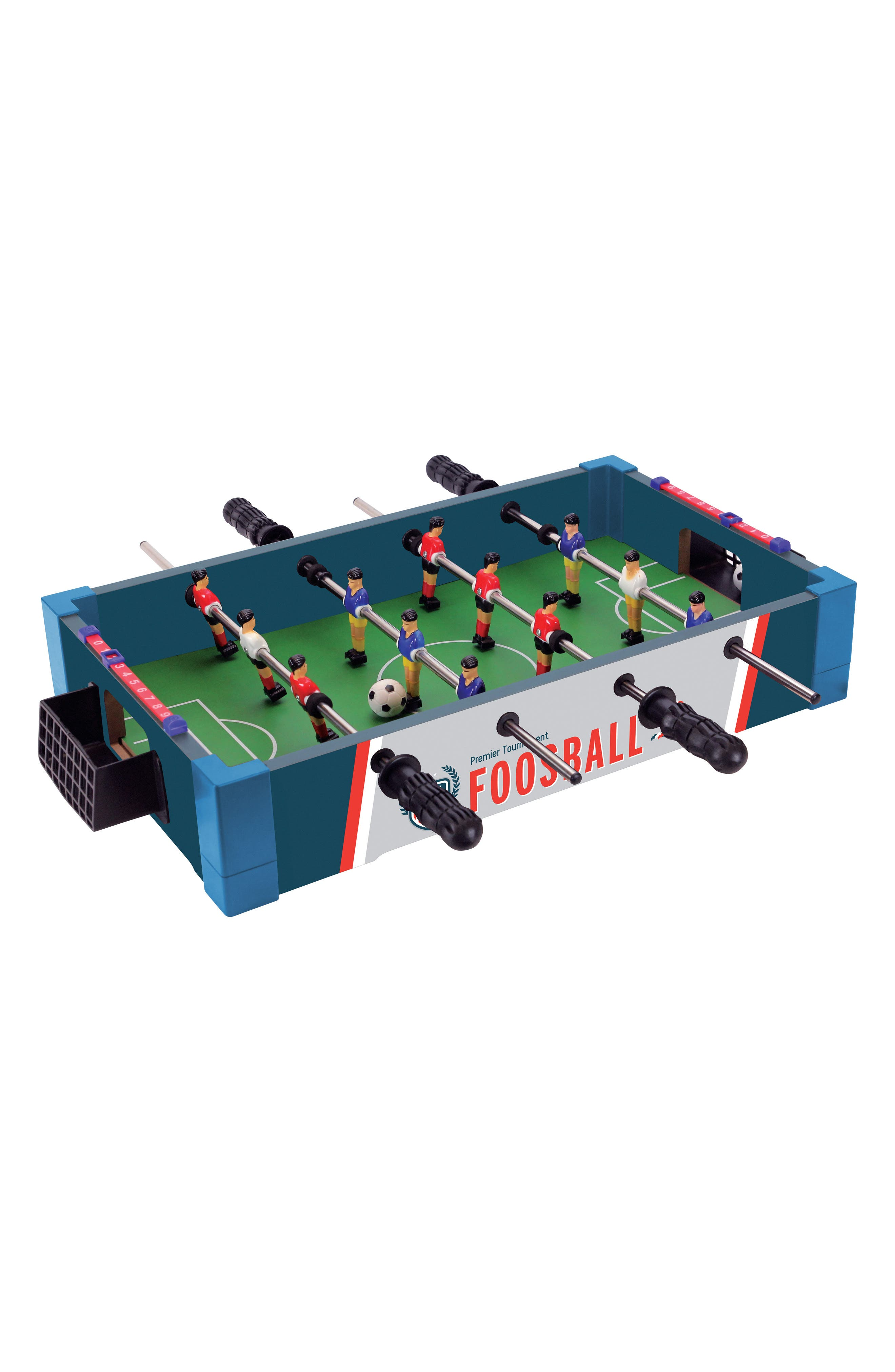 Boys Westminster Toys Championship Series Foosball Game