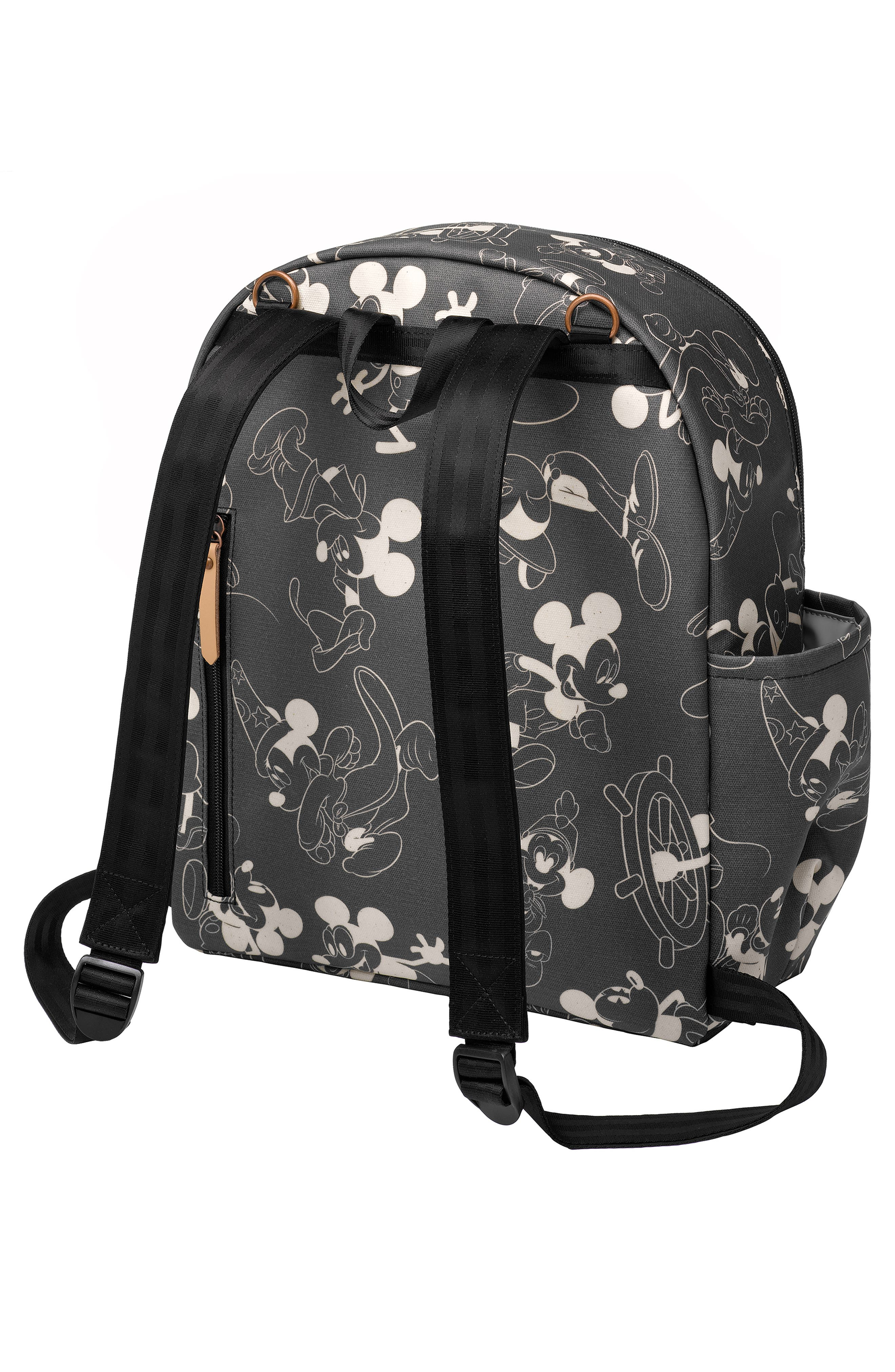 Disney Collaboration Ace Backpack,                             Alternate thumbnail 2, color,                             001