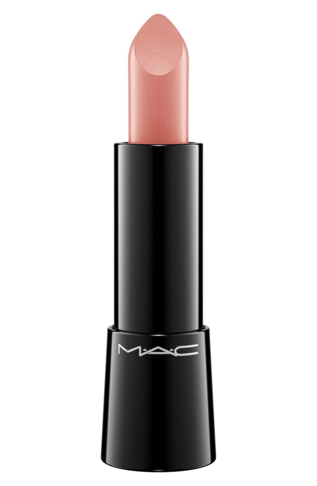 MAC Mineralize Rich Lipstick,                             Main thumbnail 28, color,