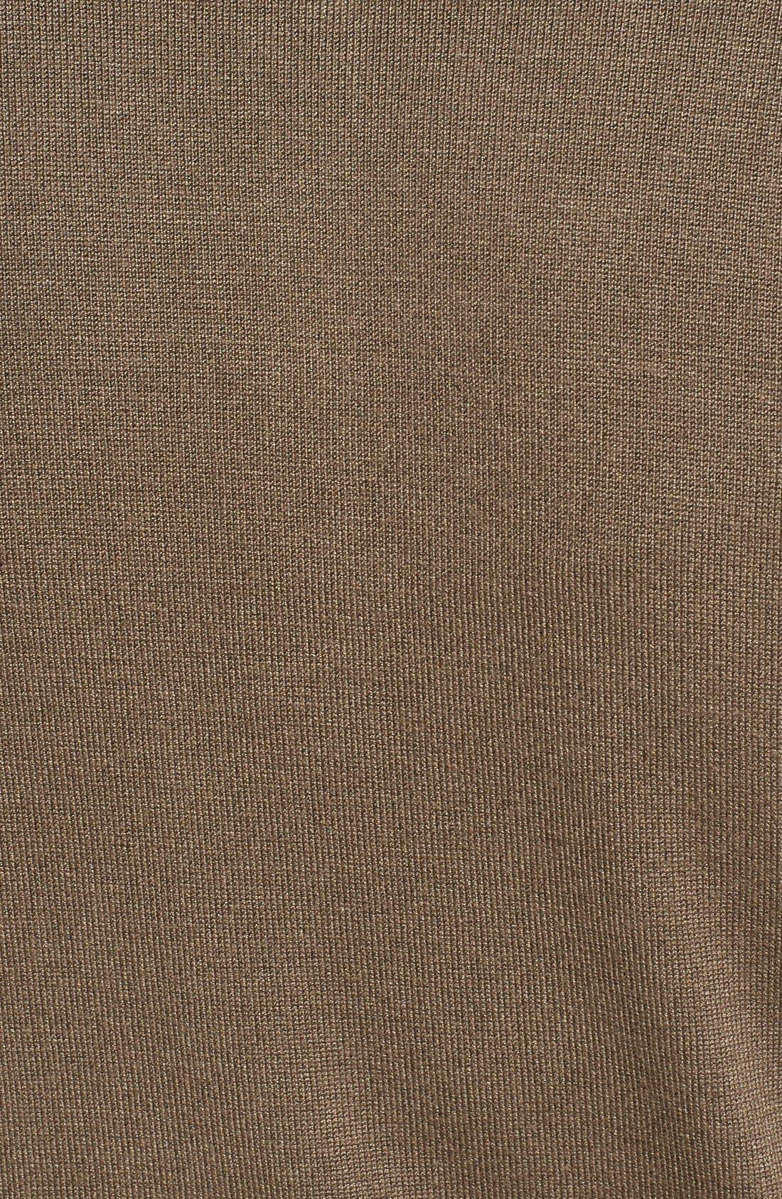 Three Quarter Sleeve Cardigan,                             Alternate thumbnail 204, color,