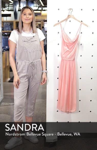 Mystic Mama Dress, sales video thumbnail