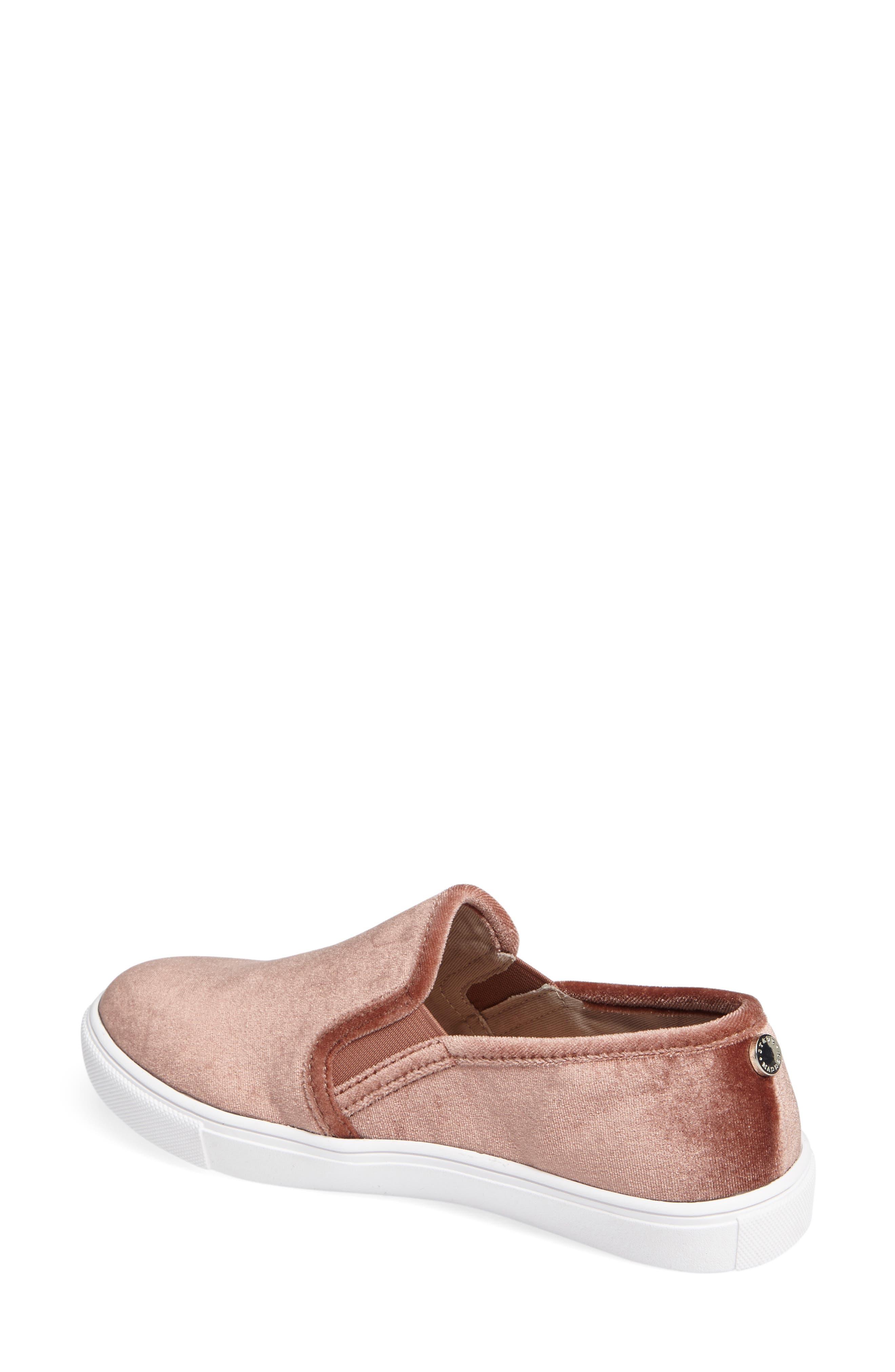 Ecntrcv Slip-On Sneaker,                             Alternate thumbnail 11, color,