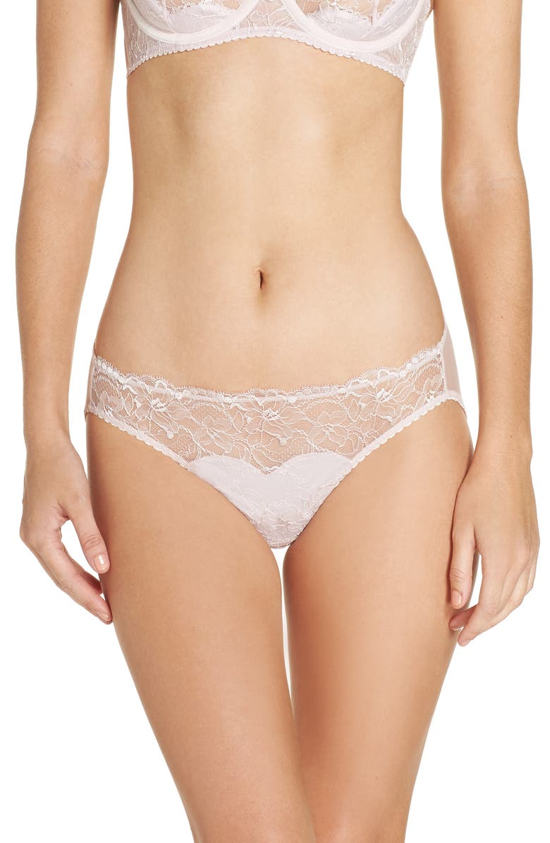 Dita Von Teese Tryst Bikini