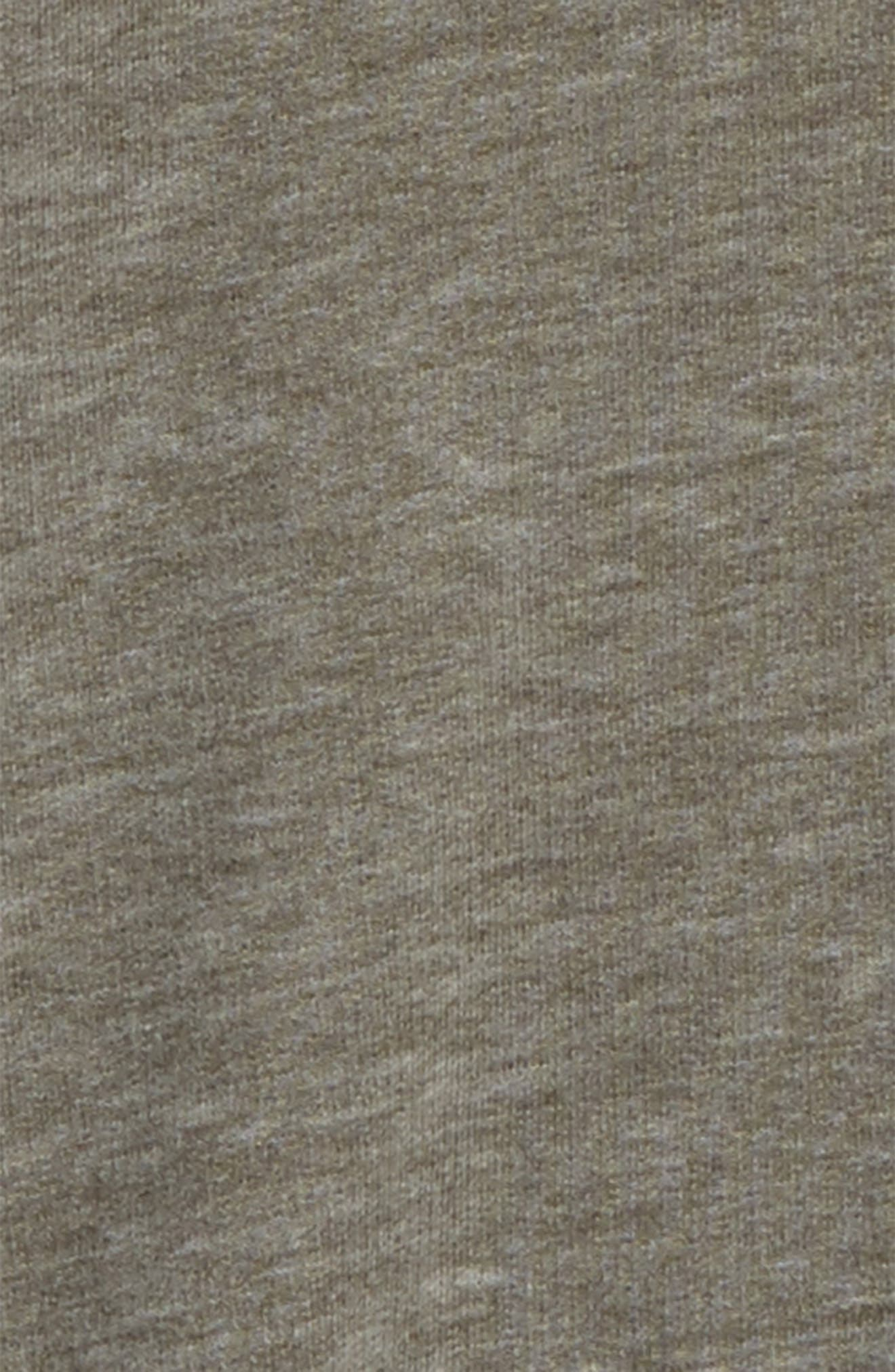 Mineral Wash Sweatshirt,                             Alternate thumbnail 2, color,                             310
