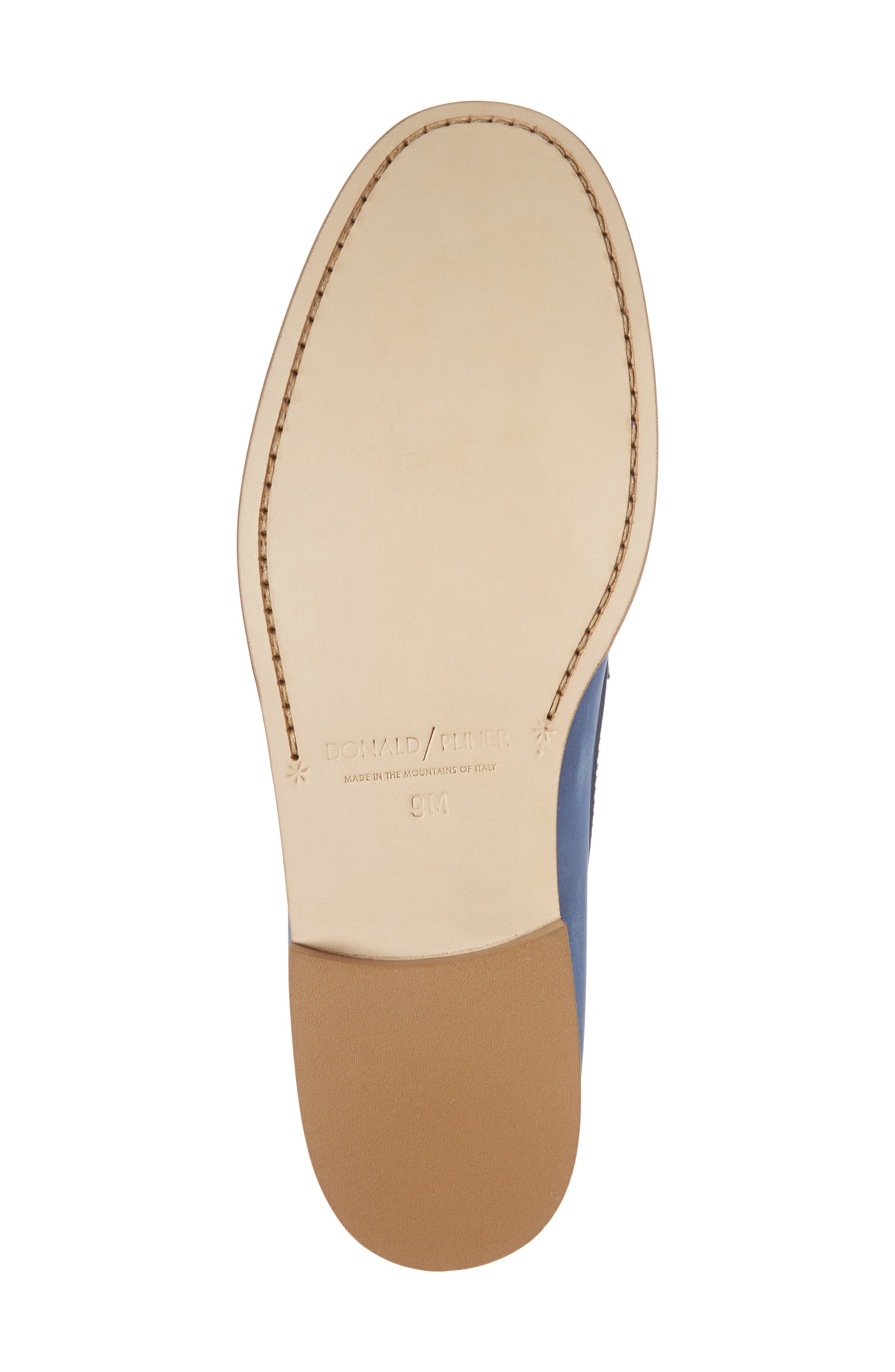 Nicola Penny Loafer,                             Alternate thumbnail 45, color,