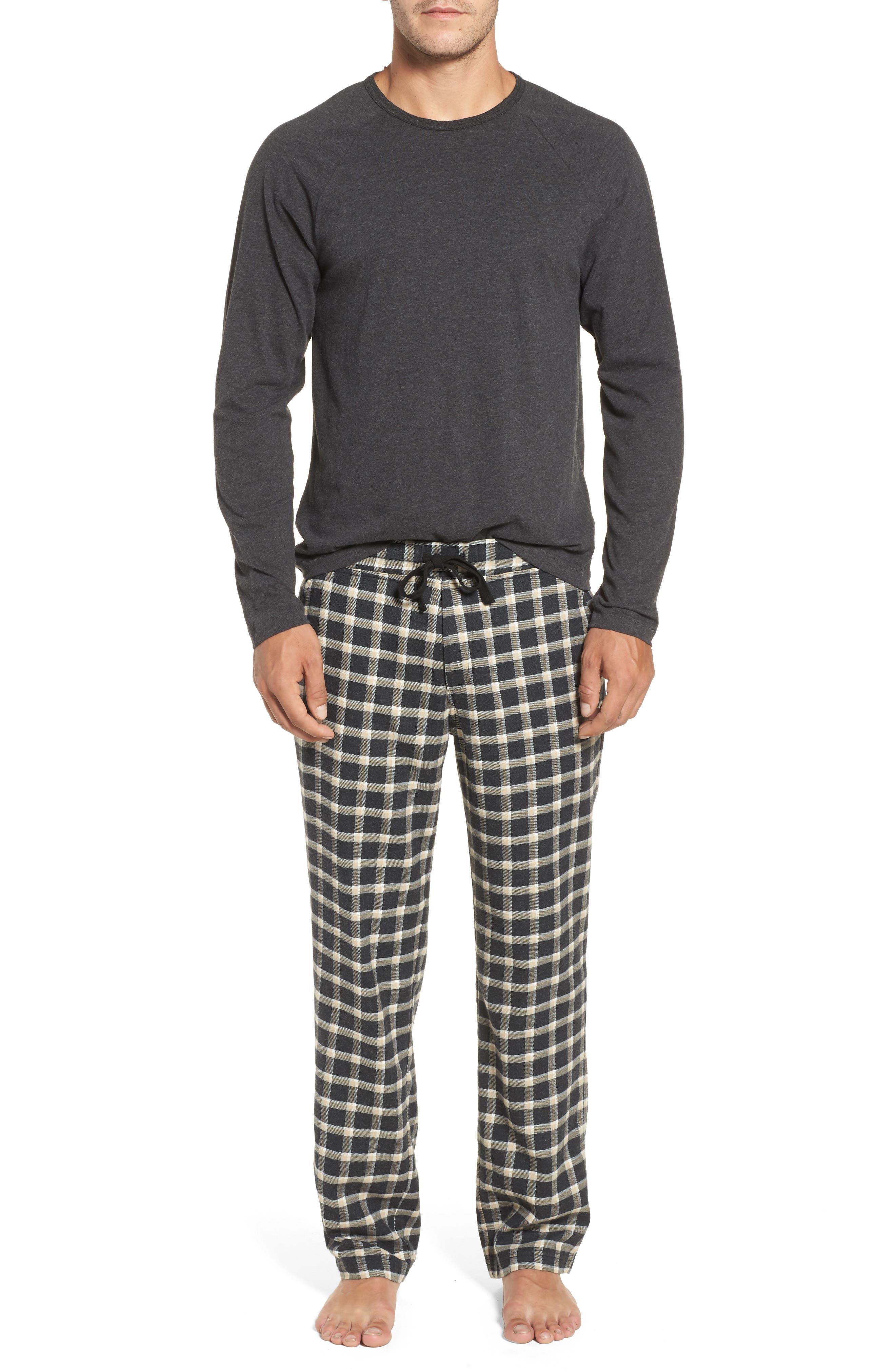Steiner Pajama Set,                         Main,                         color,