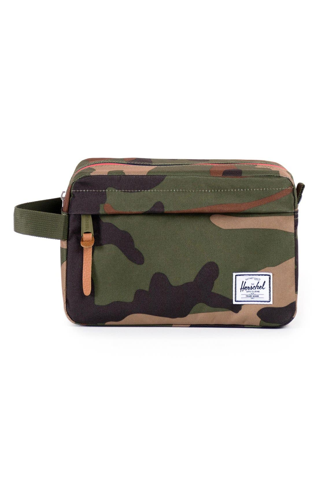 'Chapter' Travel Kit,                         Main,                         color, 349