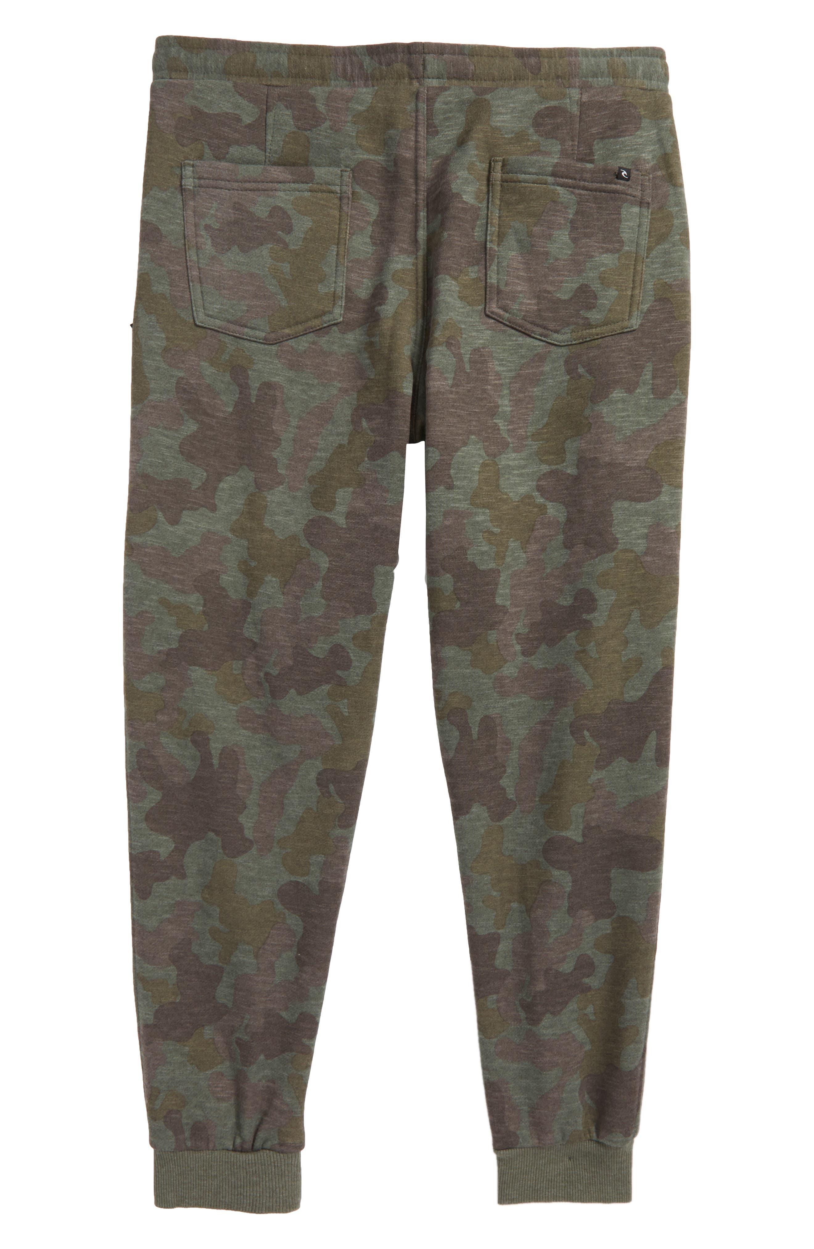 Destination Fleece Sweatpants,                             Alternate thumbnail 2, color,                             344