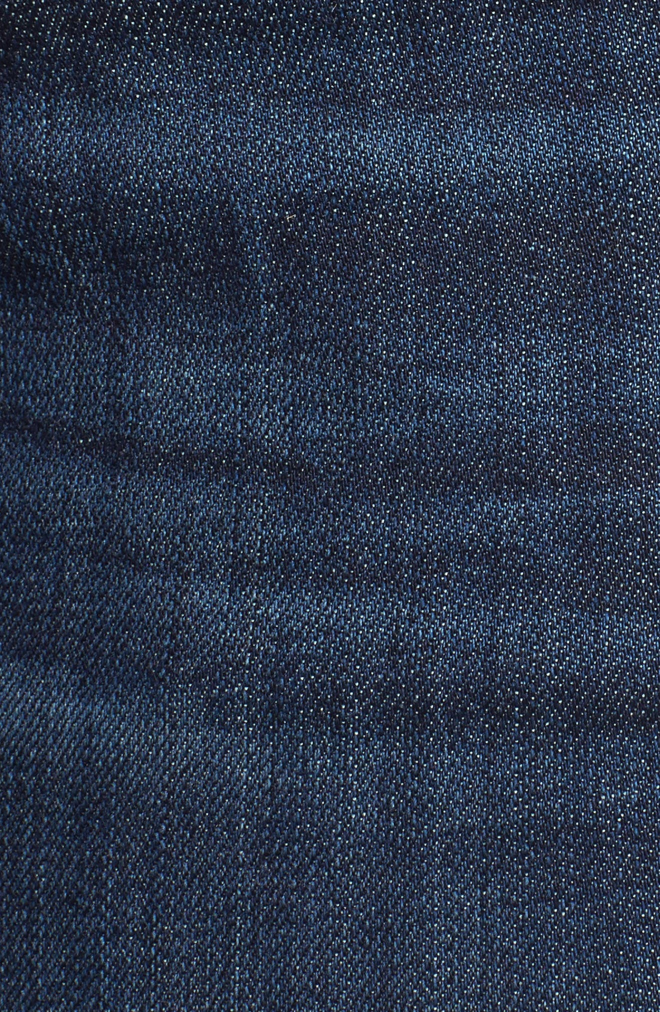 Catherine Boyfriend Jeans,                             Alternate thumbnail 6, color,                             400