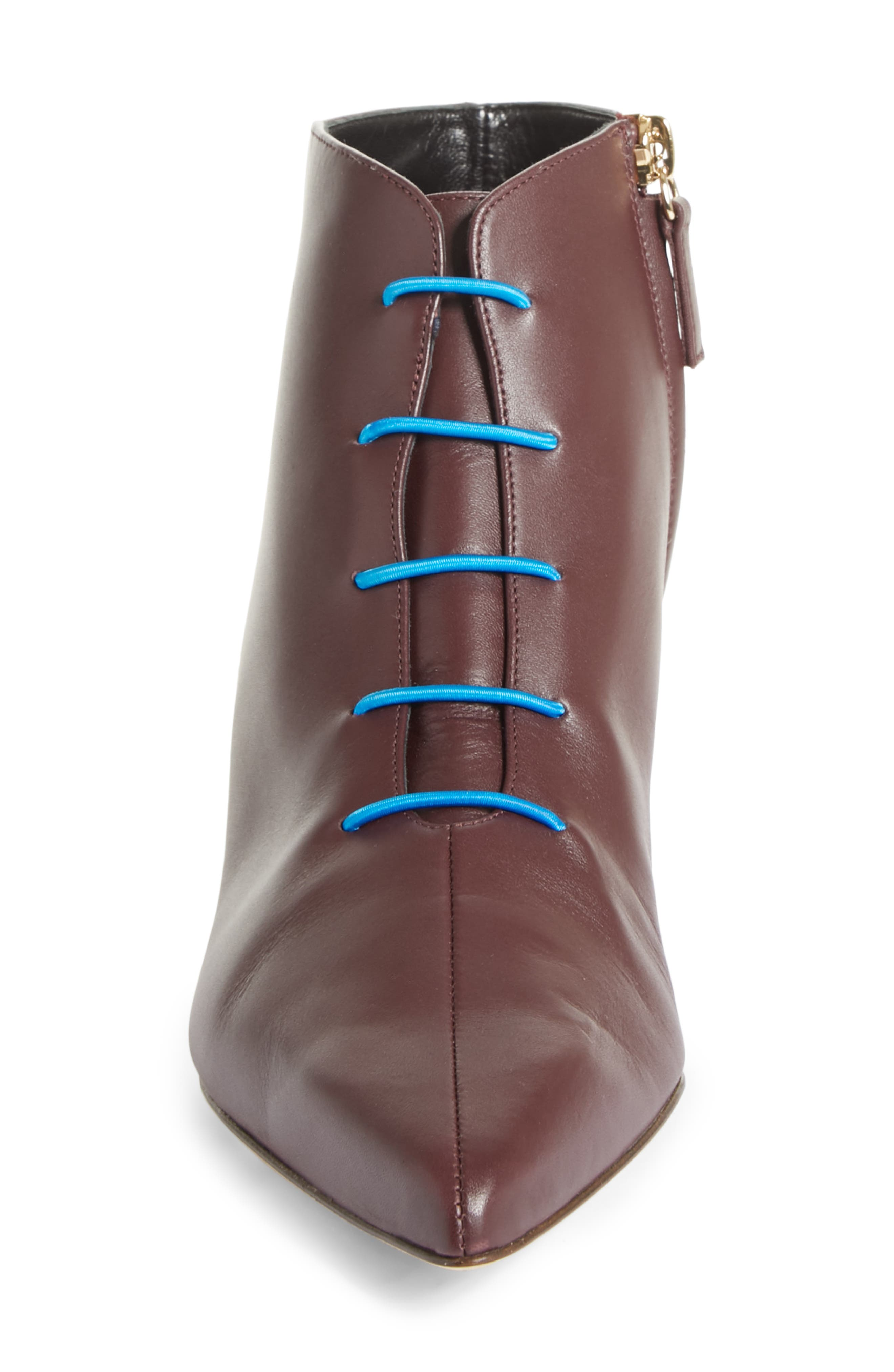 Asher Bootie,                             Alternate thumbnail 4, color,                             930