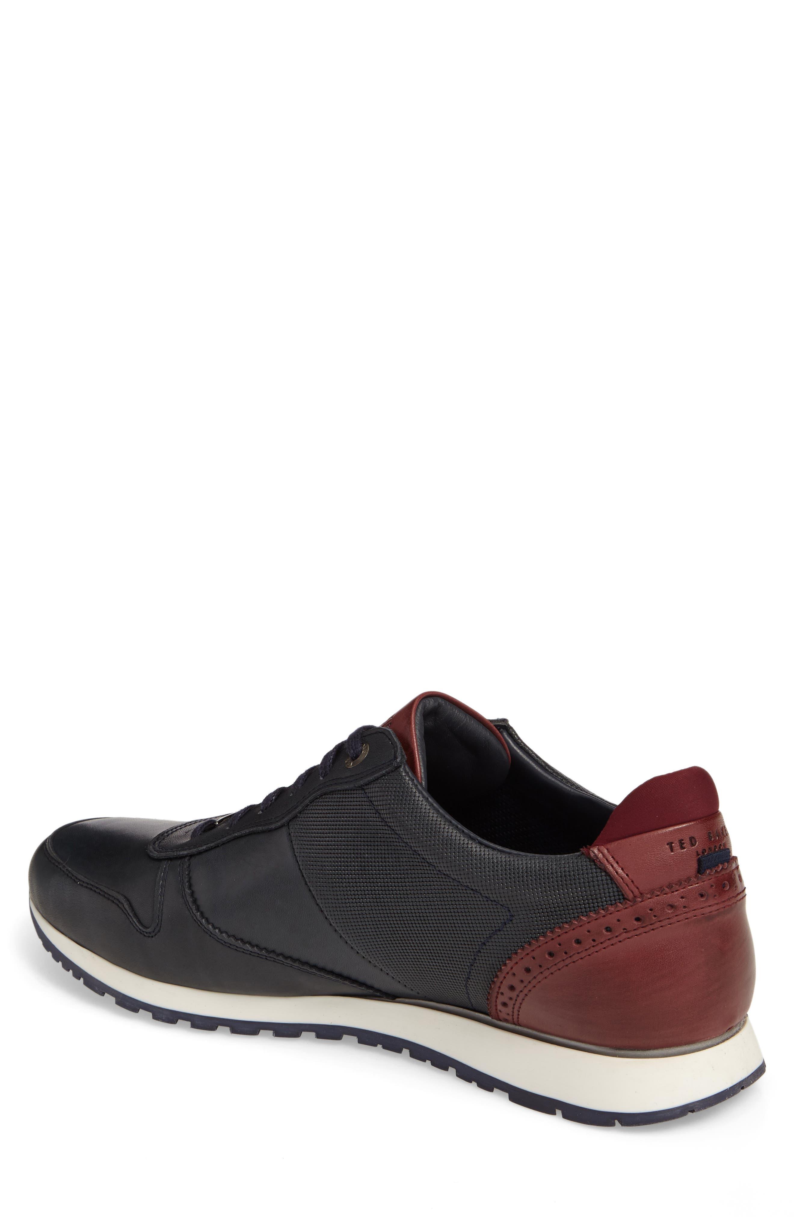Shindl Sneaker,                             Alternate thumbnail 16, color,