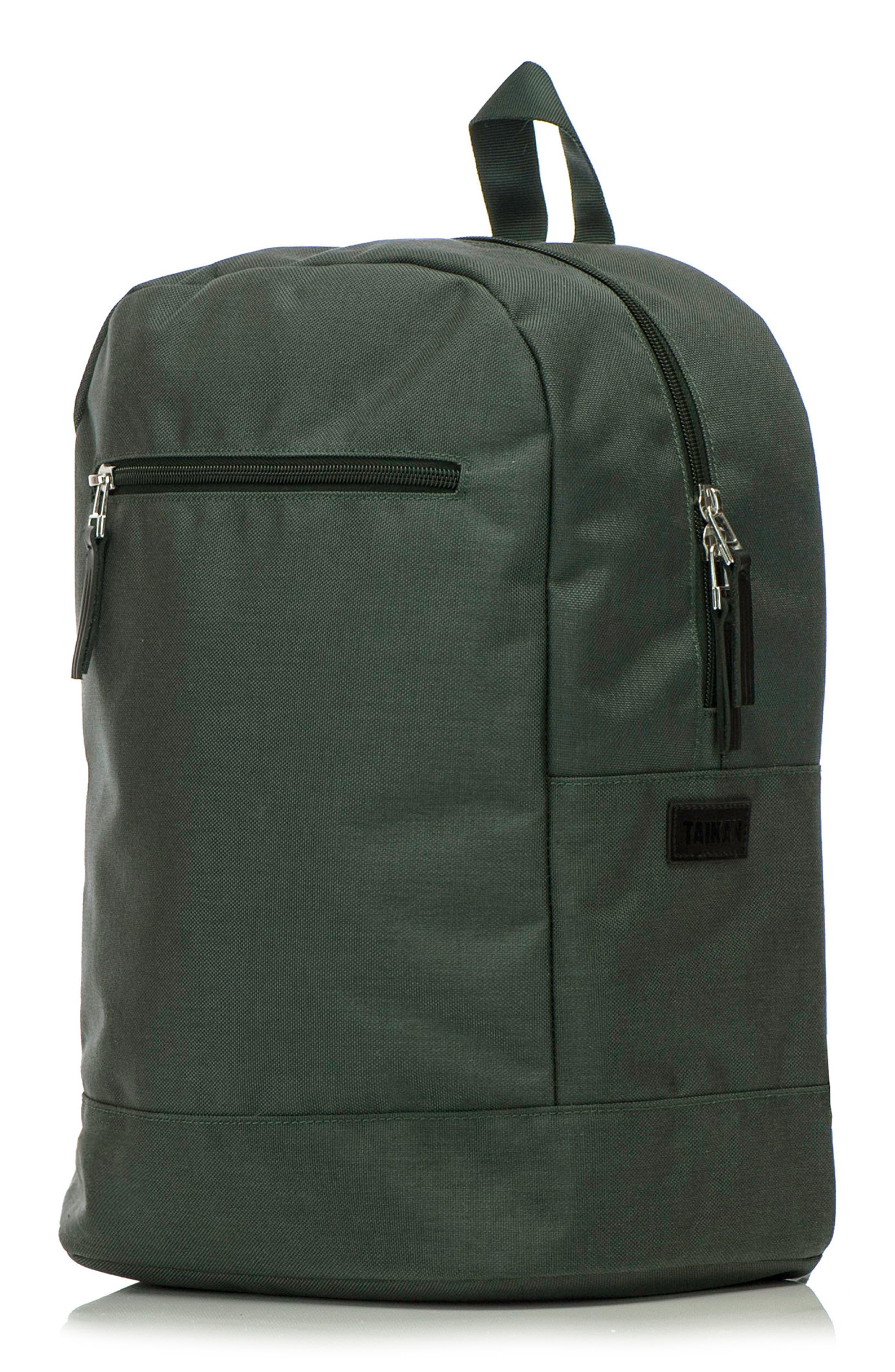 Tomcat Backpack,                             Alternate thumbnail 6, color,