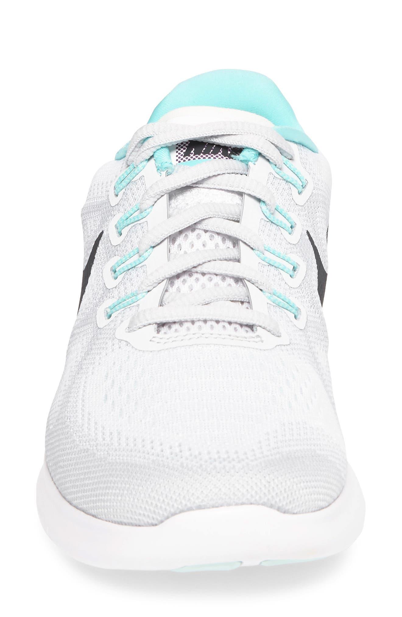 Free RN 2 Running Shoe,                             Alternate thumbnail 51, color,