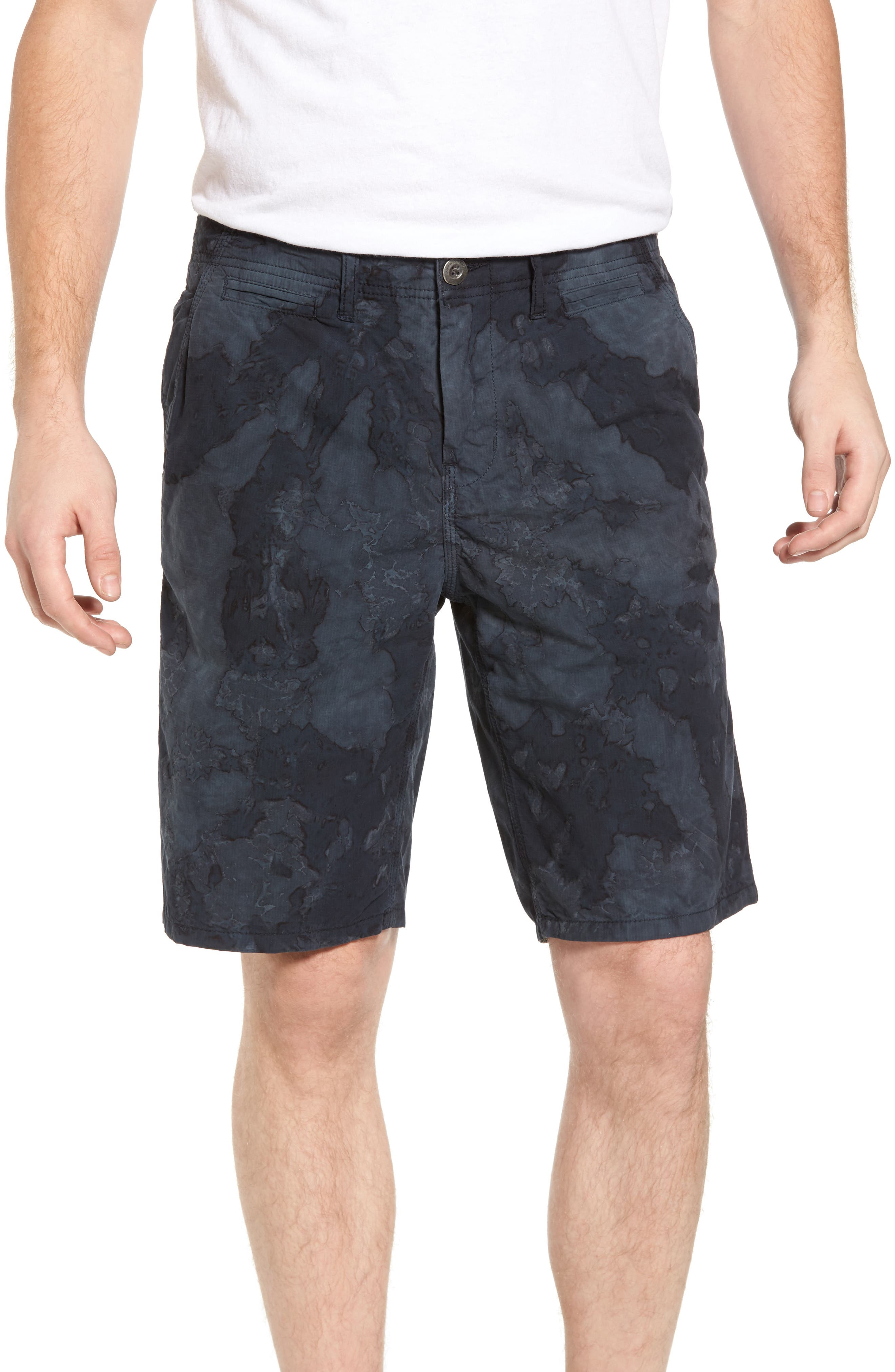 'Napa' Chino Shorts,                             Main thumbnail 12, color,