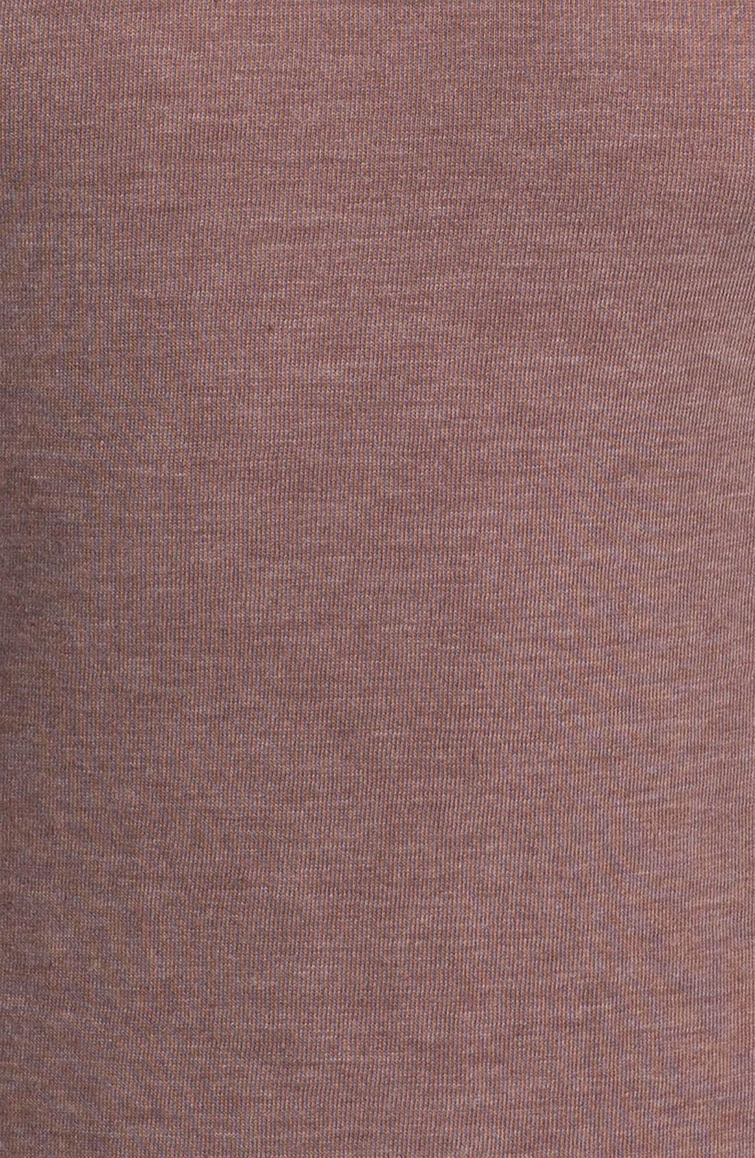 Print Baseball T-Shirt,                             Alternate thumbnail 14, color,