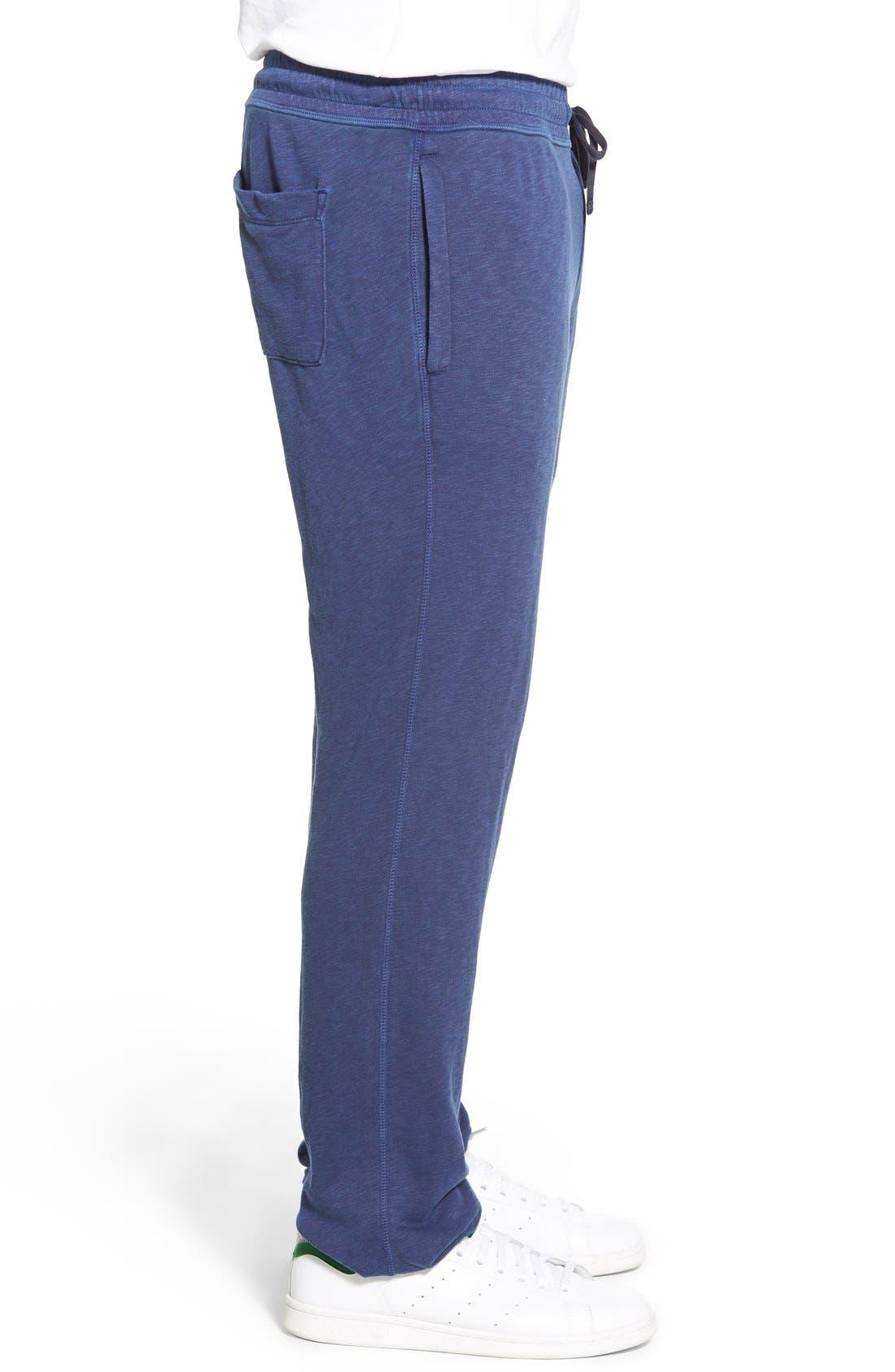 'Classic' Sweatpants,                             Alternate thumbnail 27, color,