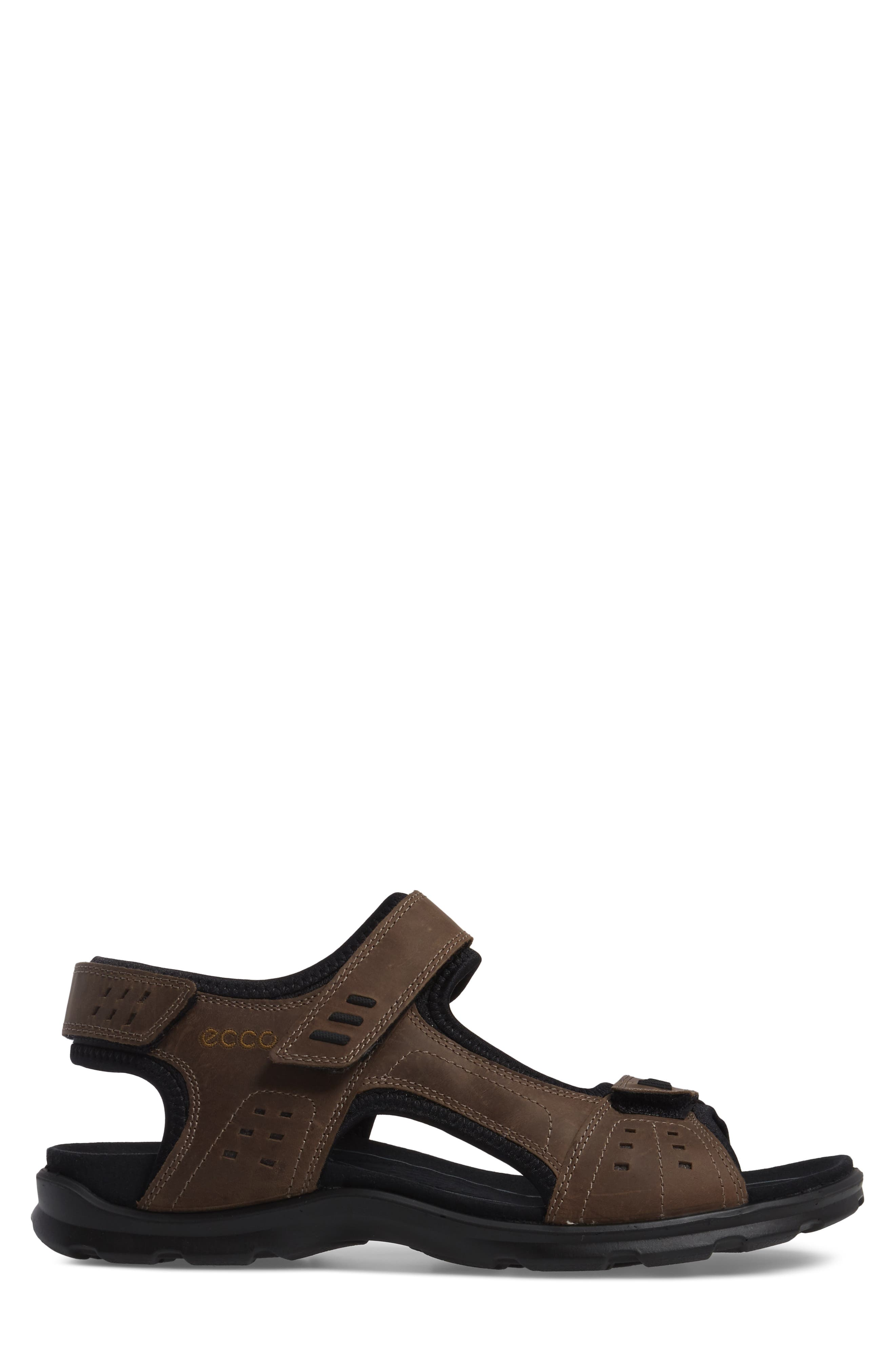 Utah Sandal,                             Alternate thumbnail 3, color,                             217