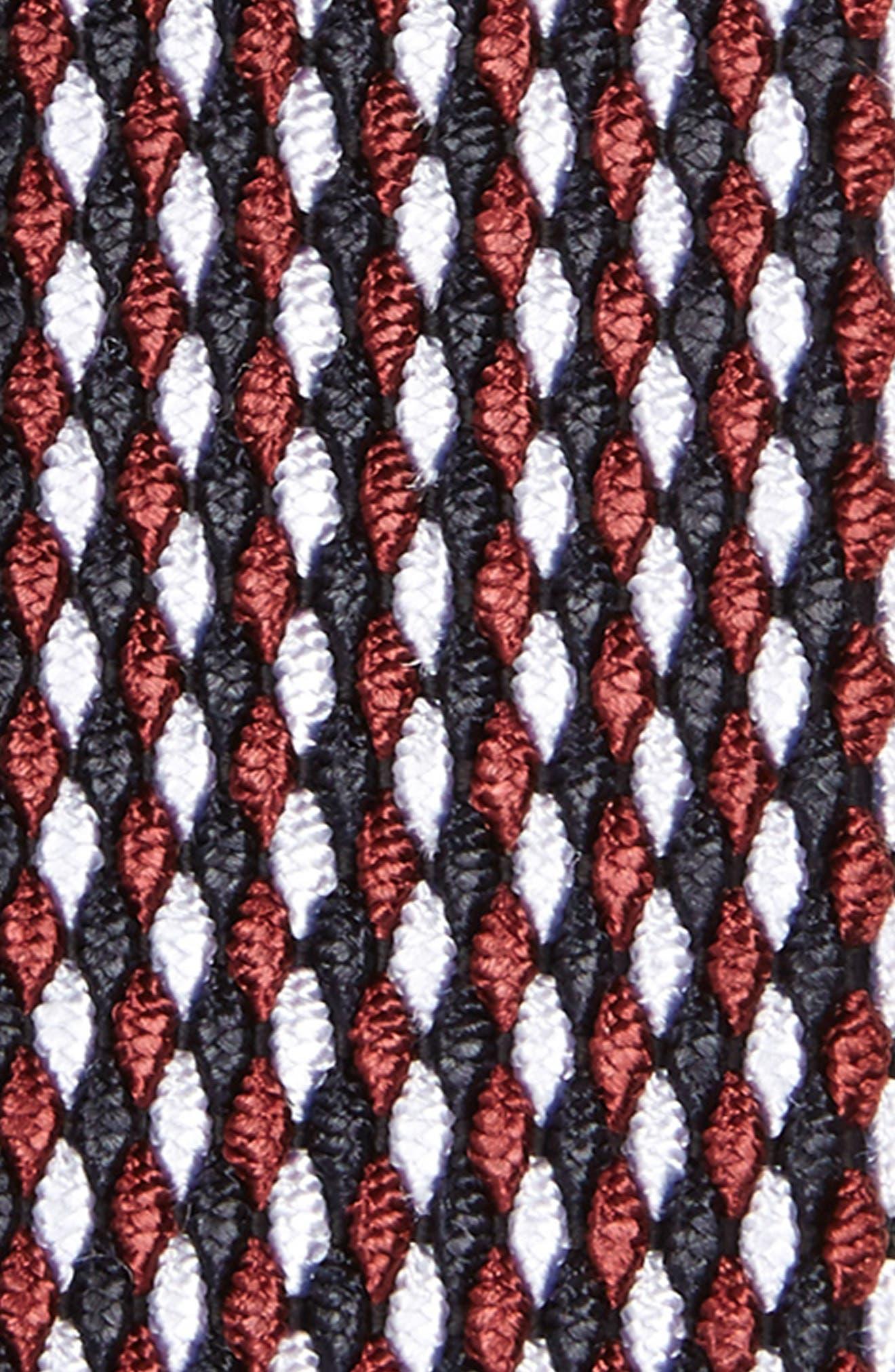 Jayper Woven Belt,                             Alternate thumbnail 2, color,                             410