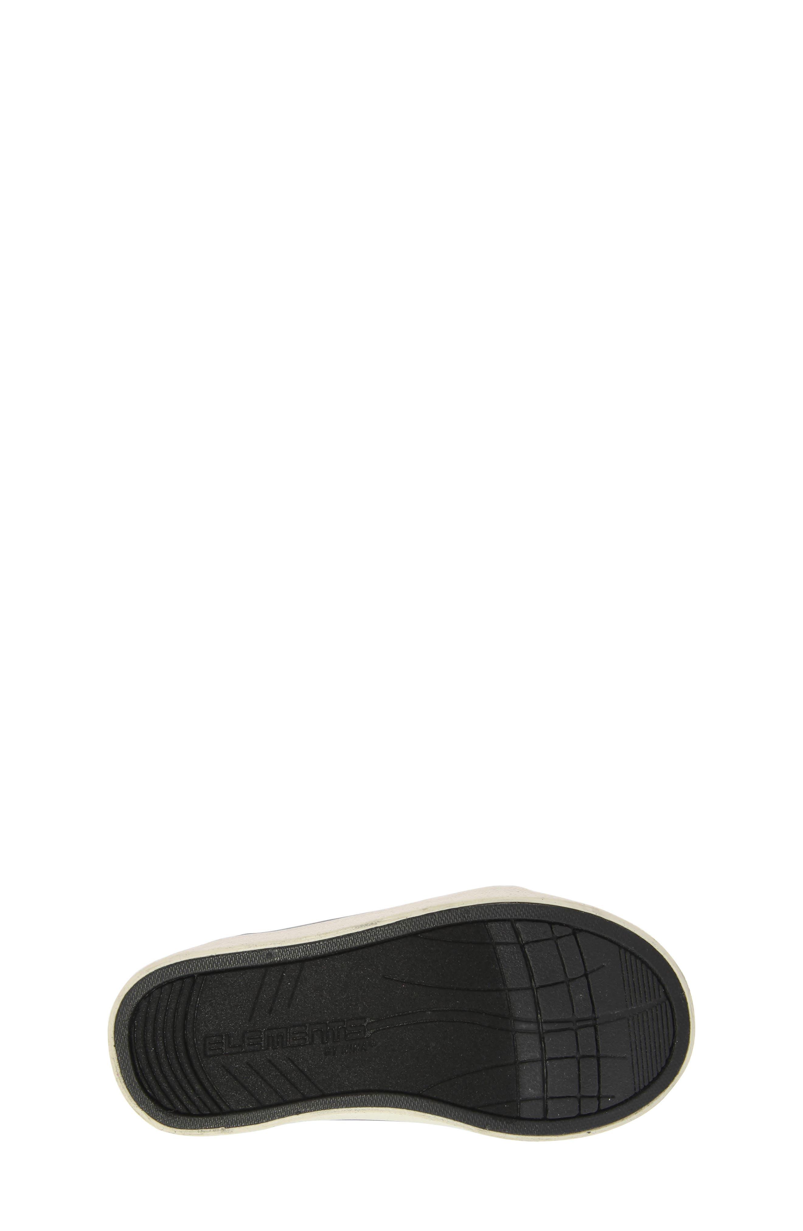 'Brandon' Sneaker,                             Alternate thumbnail 2, color,                             002