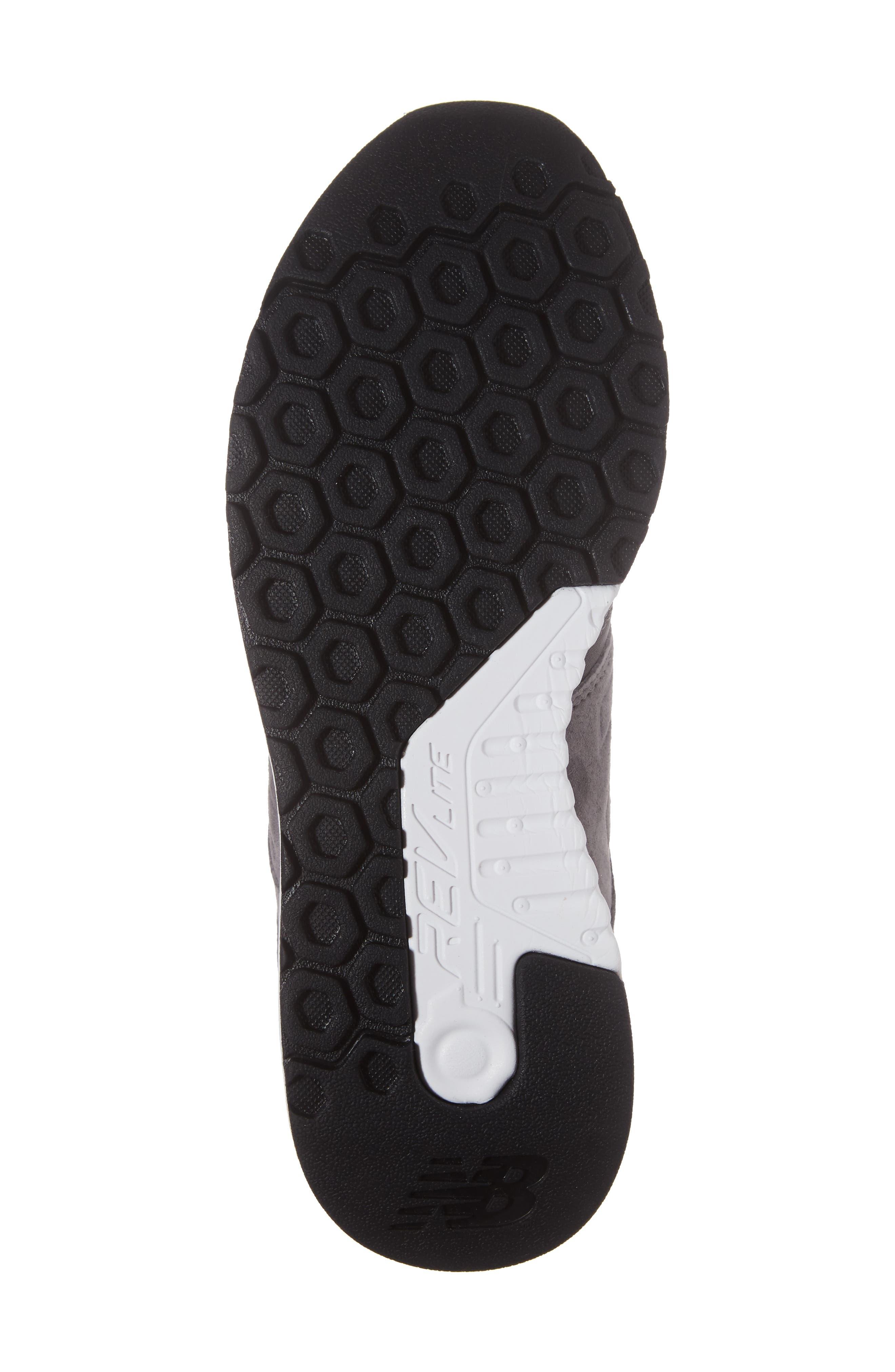 247 Sneaker,                             Alternate thumbnail 11, color,