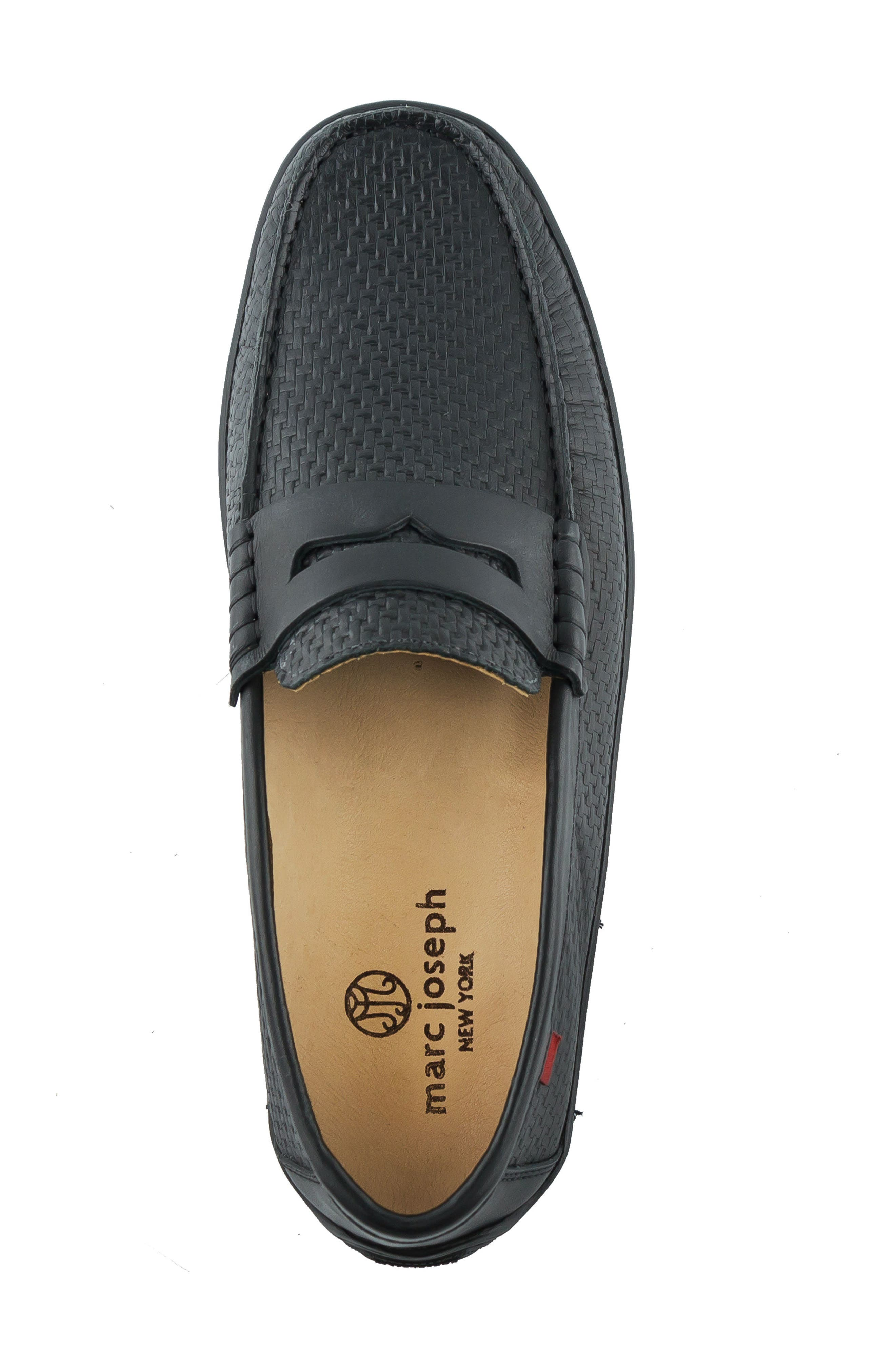 Atlantic Penny Loafer,                             Alternate thumbnail 30, color,