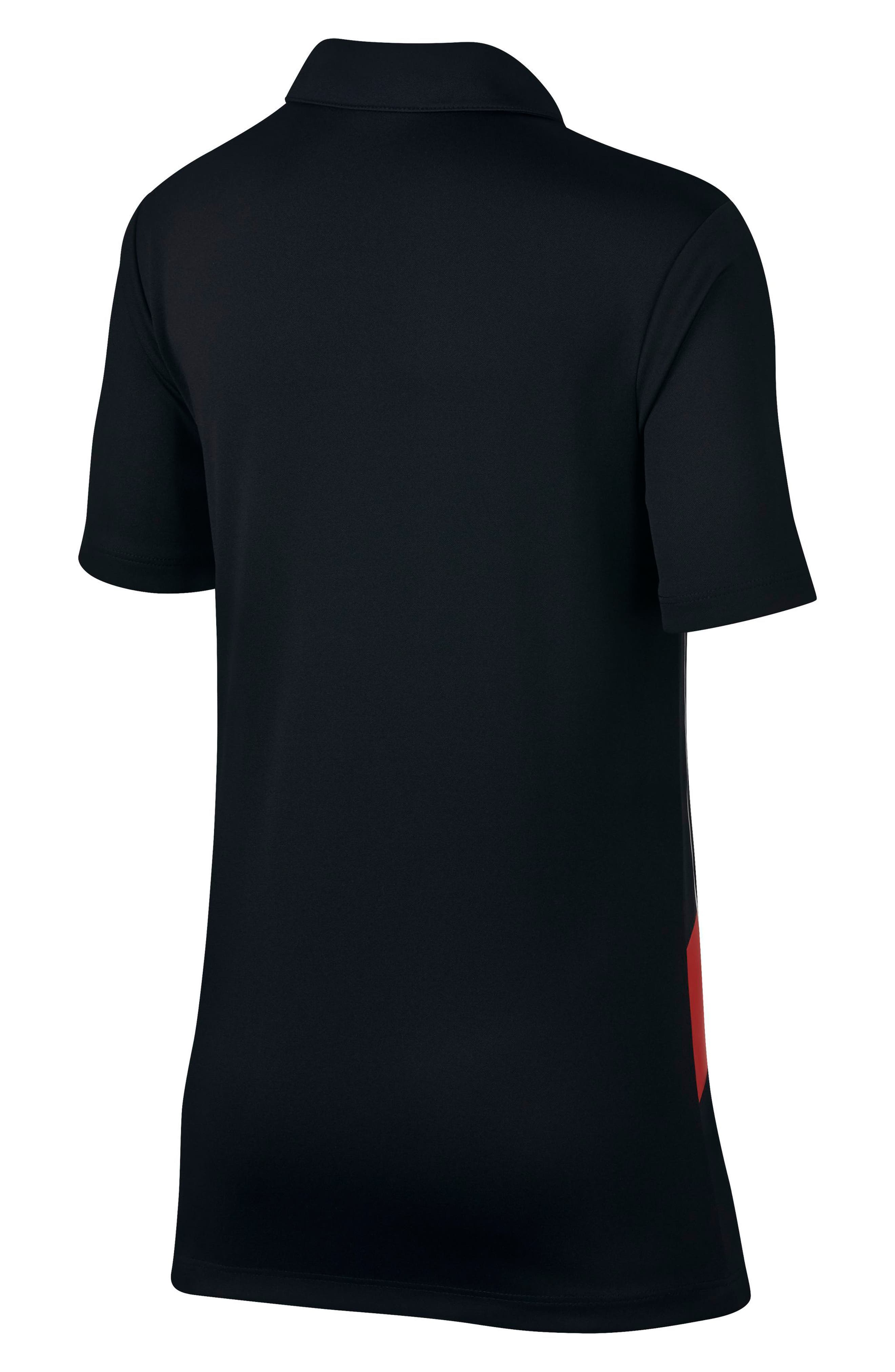 Dry Victory Graphic Polo,                         Main,                         color, 010
