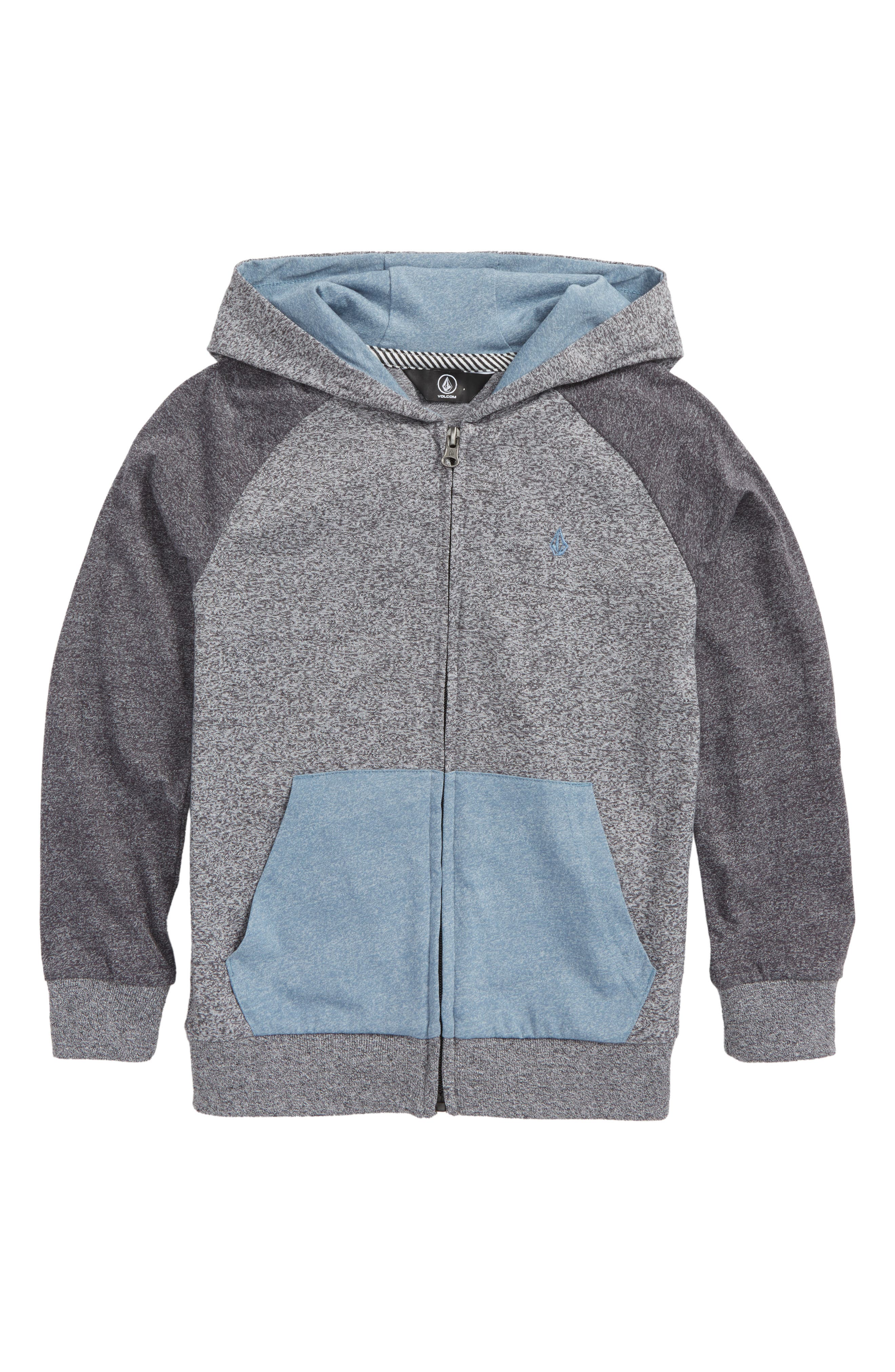 Wowzer Hoodie,                             Main thumbnail 1, color,