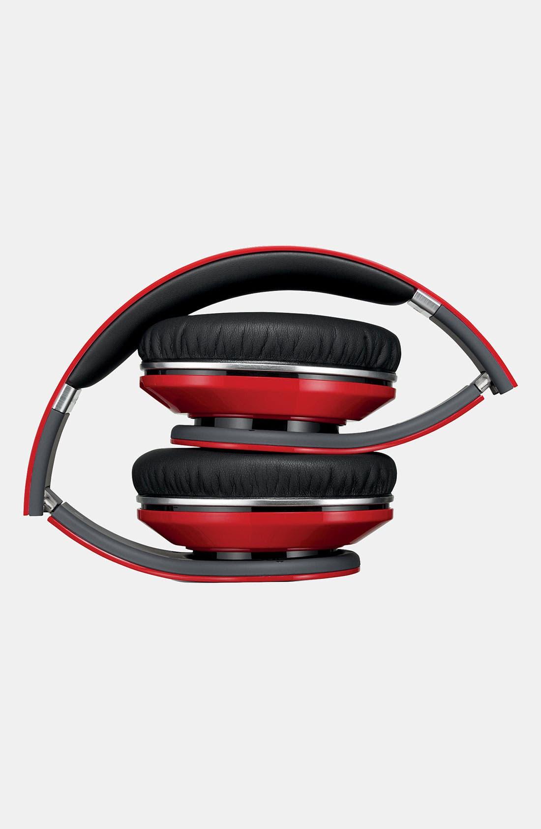 'Studio<sup>™</sup>' High Definition Headphones,                             Alternate thumbnail 26, color,
