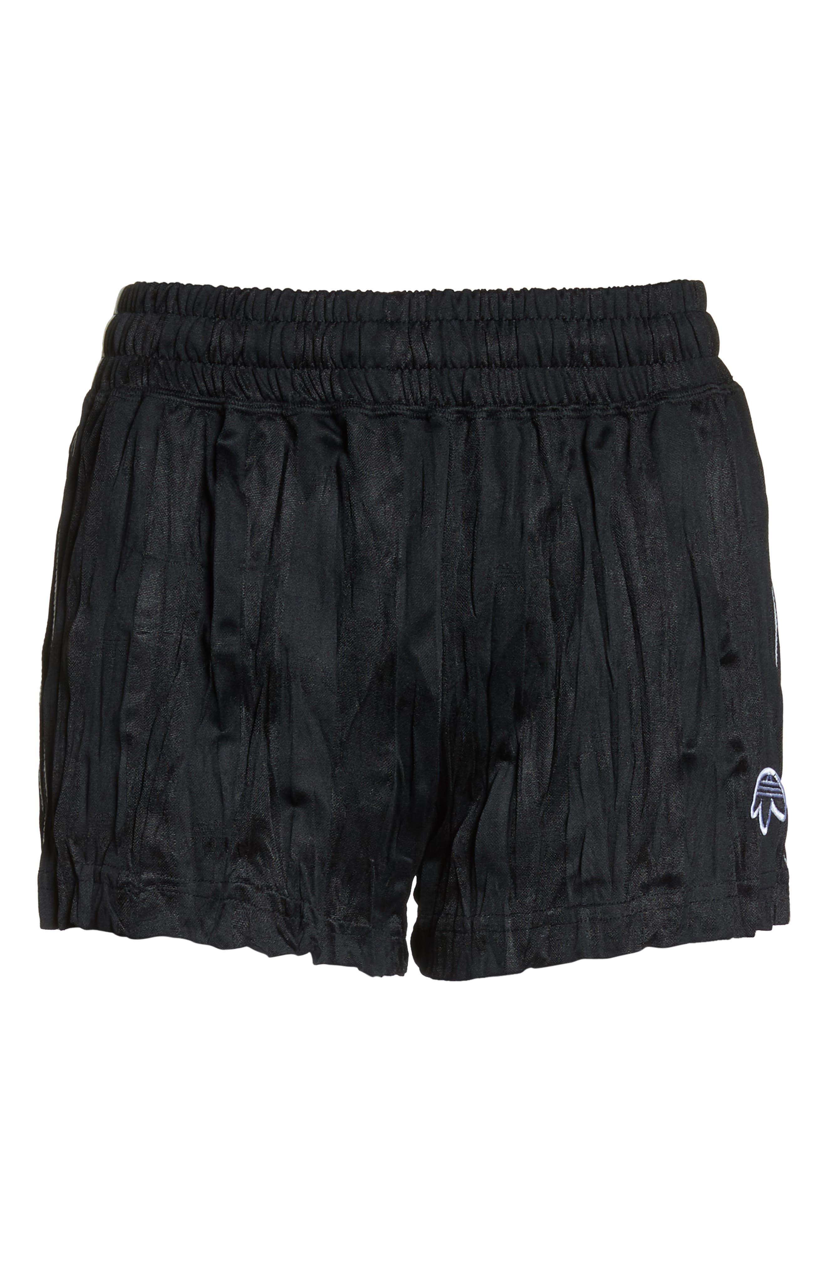 Shorts,                             Alternate thumbnail 7, color,                             001