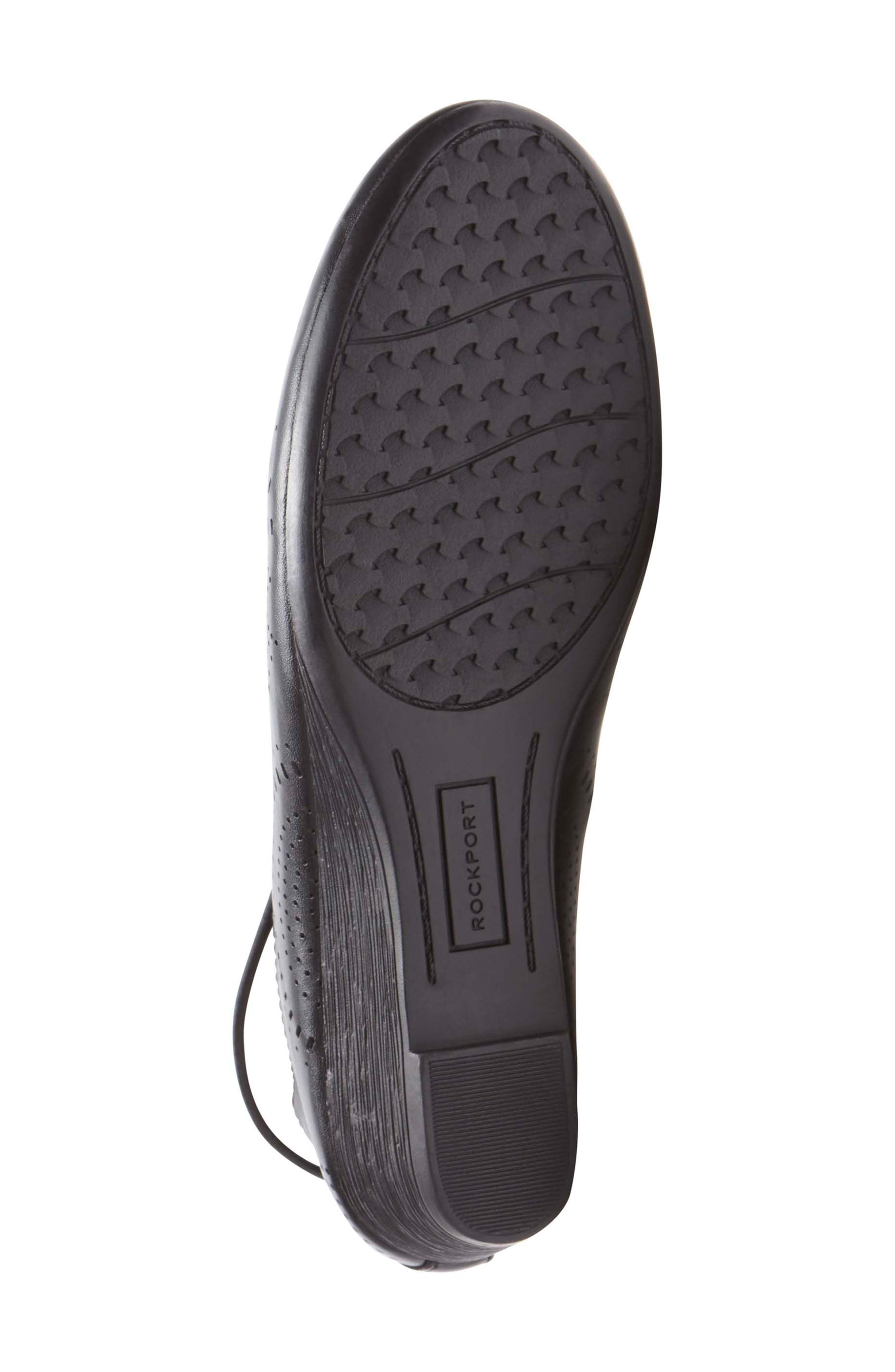 Janna Cross Strap Wedge Sandal,                             Alternate thumbnail 27, color,