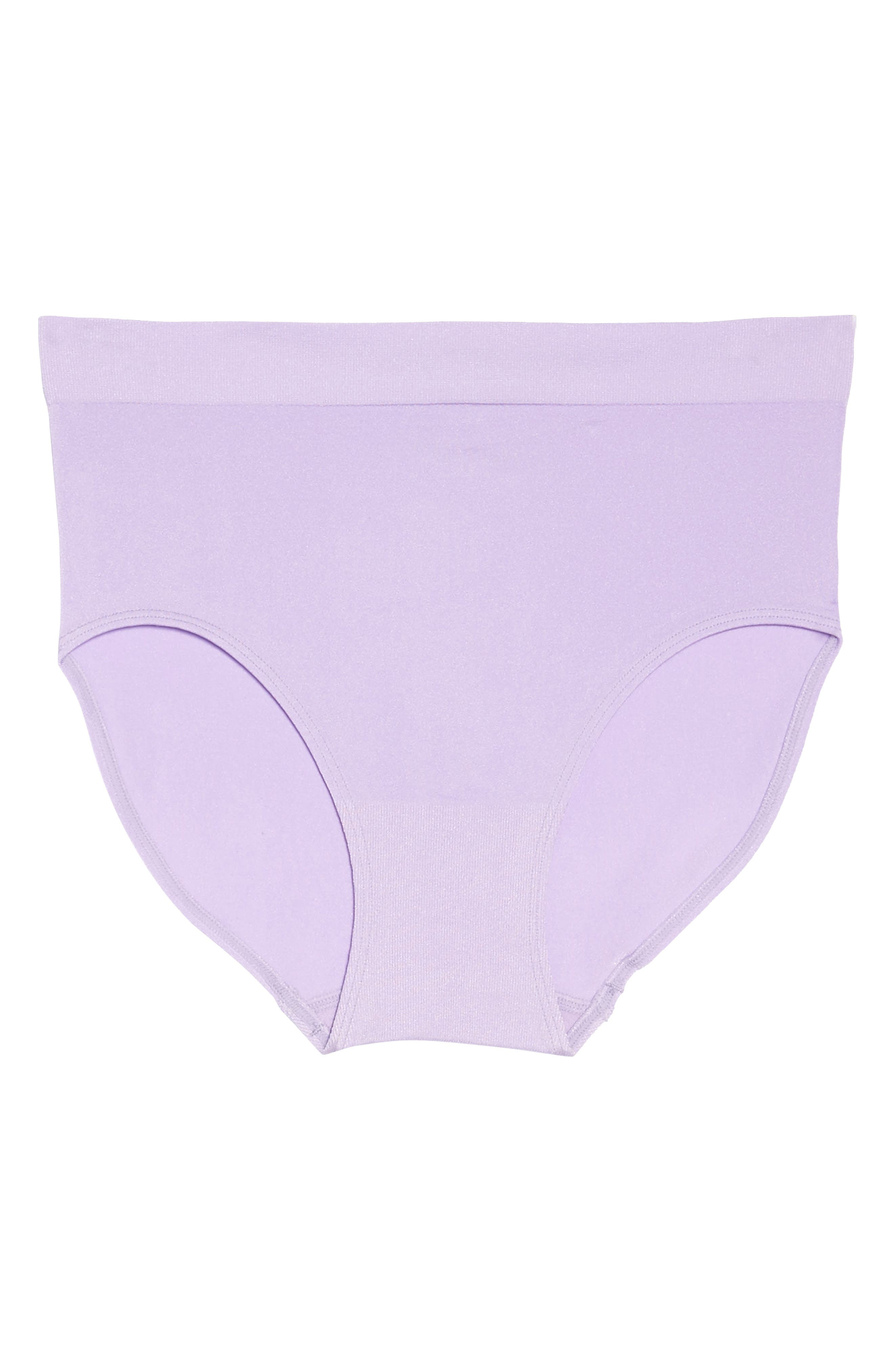 B Smooth Briefs,                             Alternate thumbnail 267, color,