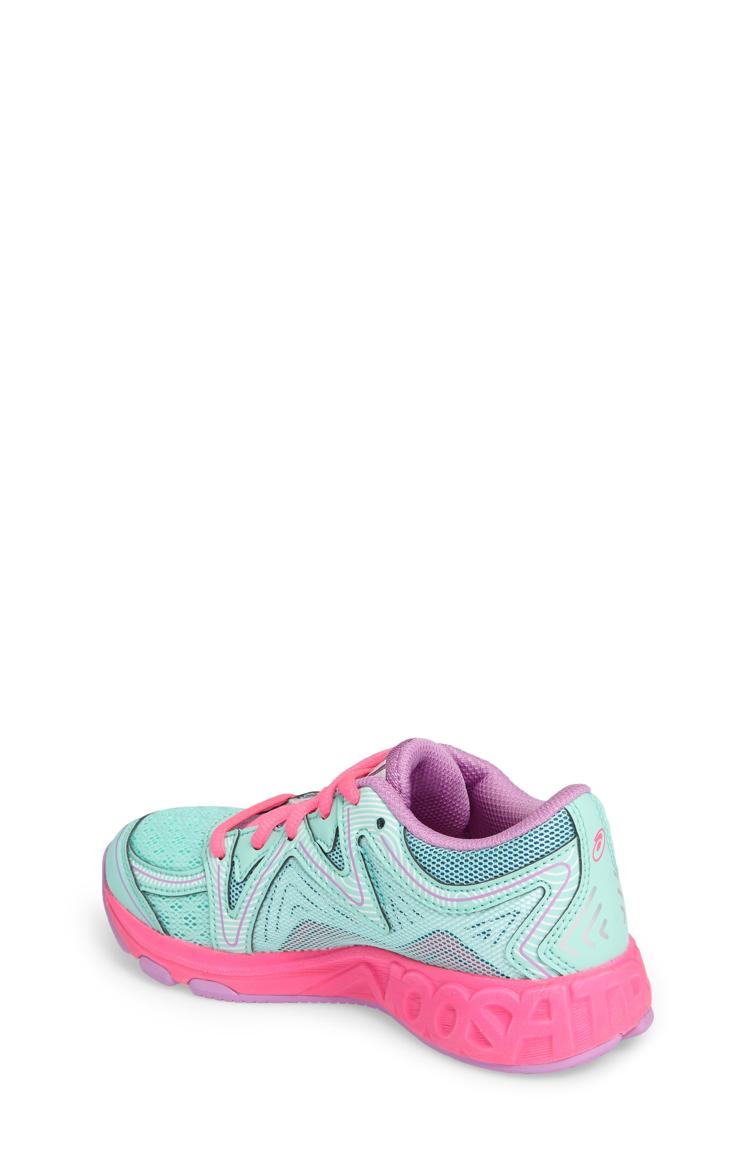 Noosa GS Sneaker,                             Alternate thumbnail 2, color,                             330