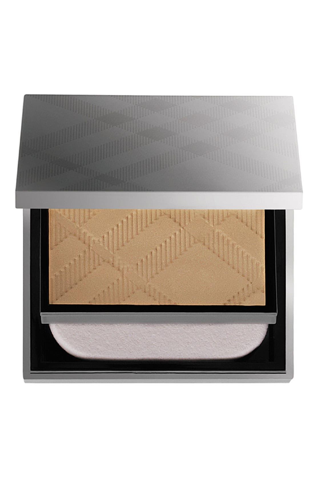 Sheer Luminous Compact Foundation,                             Main thumbnail 1, color,                             001