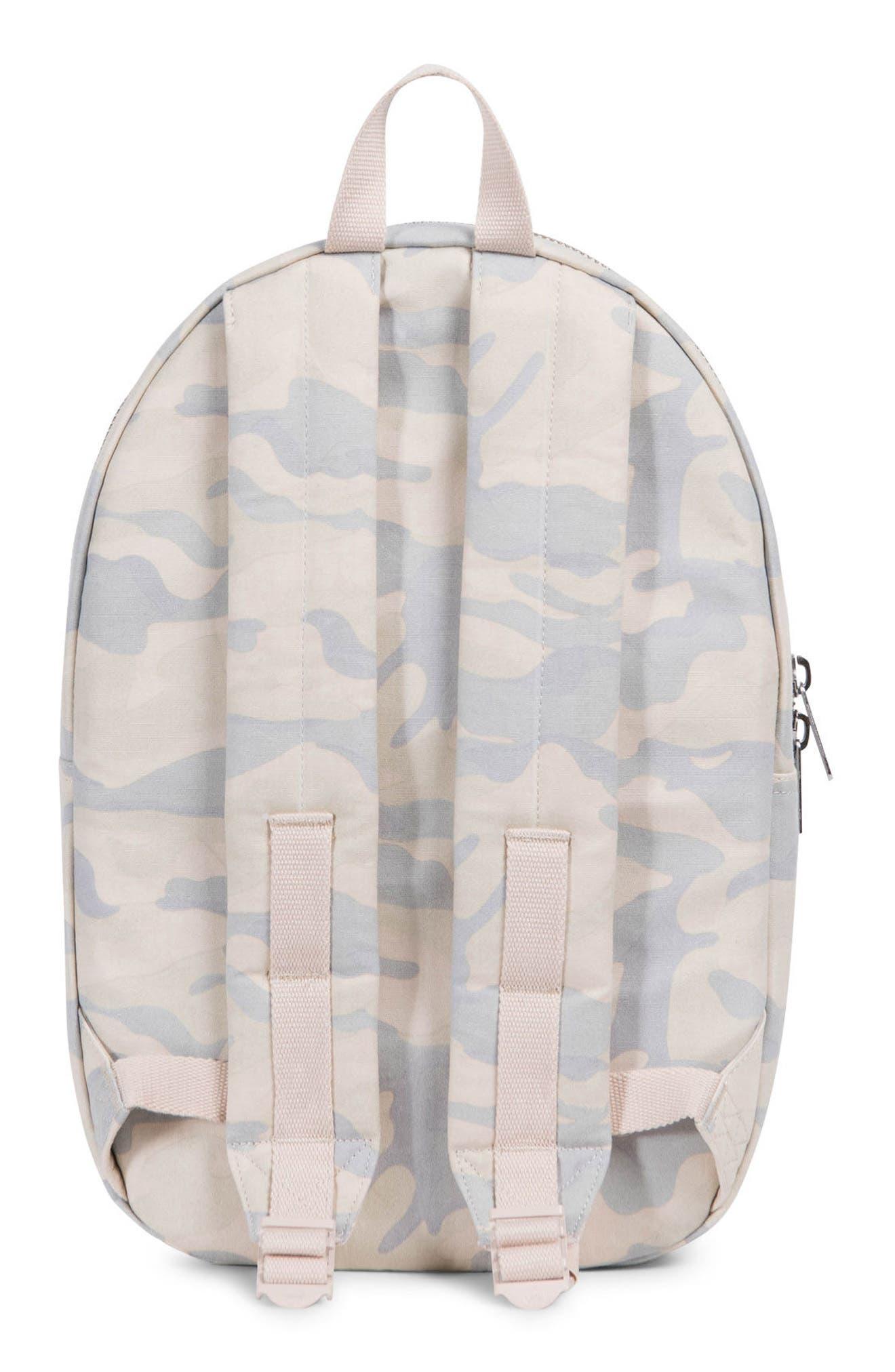 Lawson Backpack,                             Alternate thumbnail 3, color,                             250