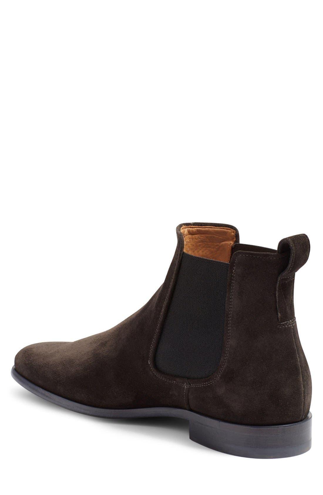 Arthur Chelsea Boot,                             Alternate thumbnail 14, color,