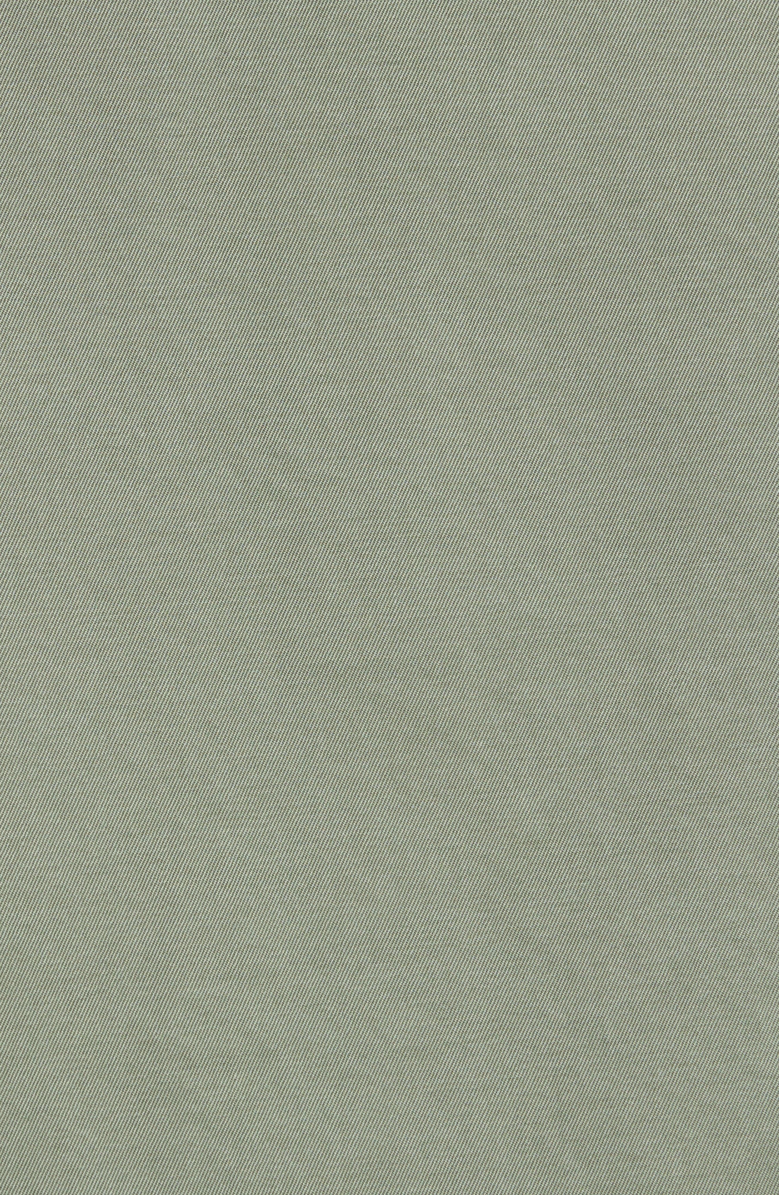 Kerlouan Shirt Jacket,                             Alternate thumbnail 6, color,