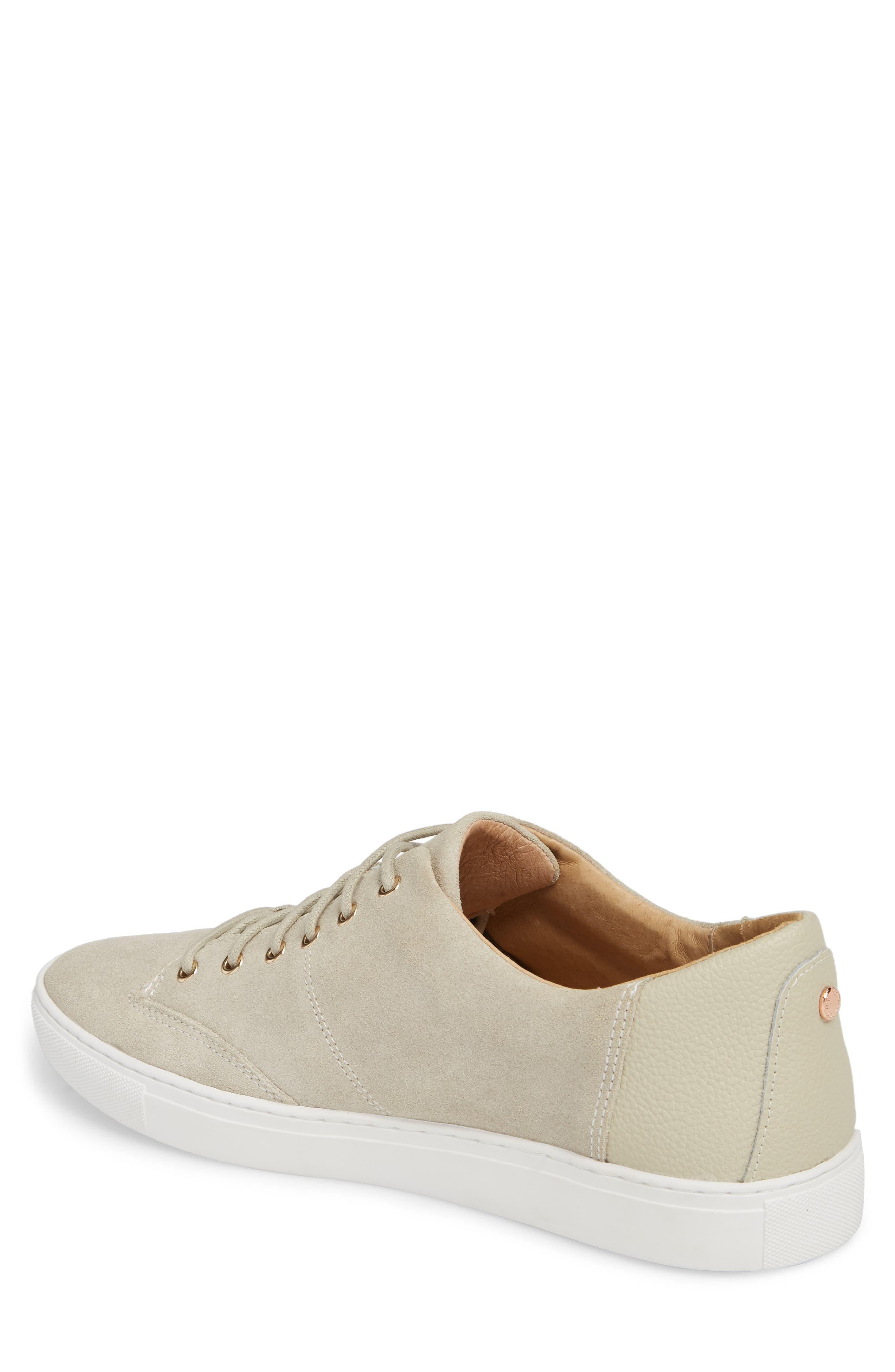Cooper Sneaker,                             Alternate thumbnail 7, color,