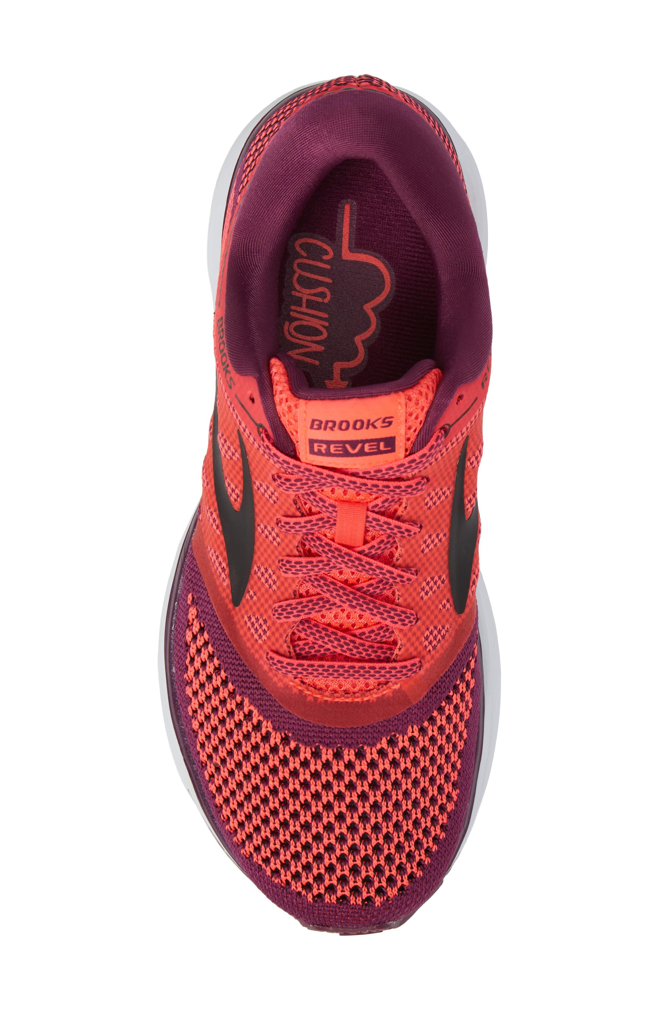 Revel Running Shoe,                             Alternate thumbnail 30, color,