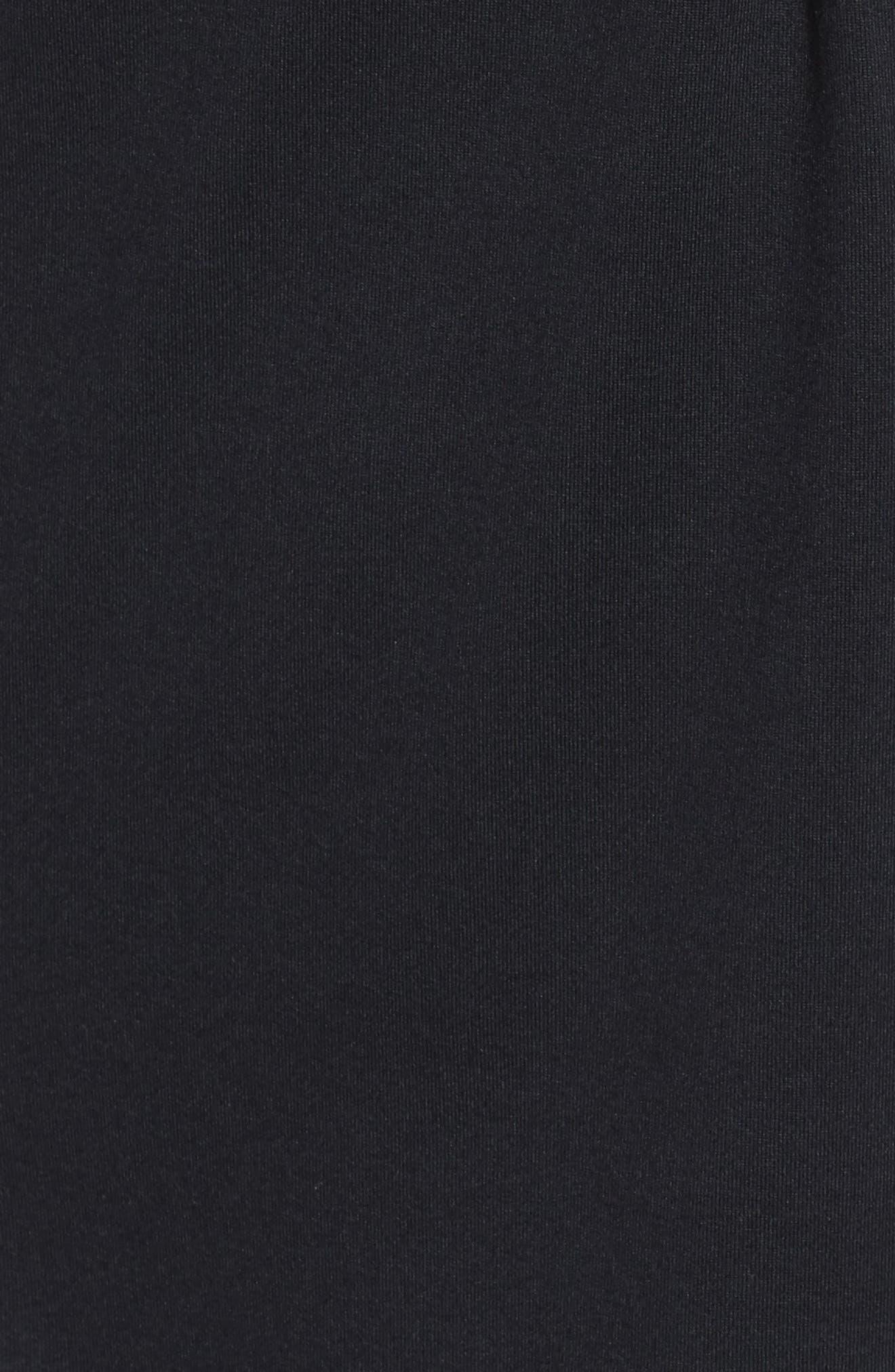 'Dash' Half Zip Jacket,                             Alternate thumbnail 55, color,
