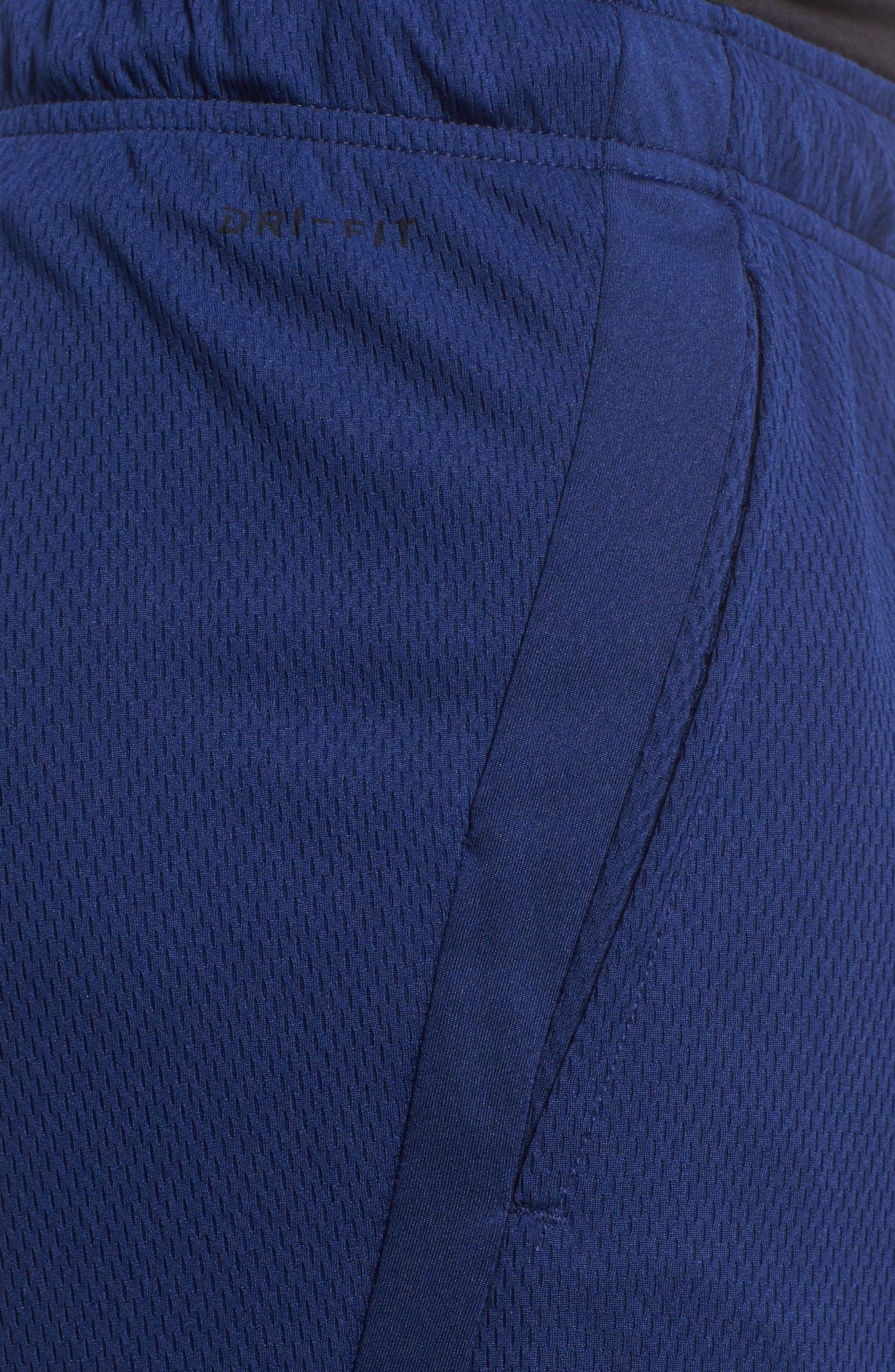 Training Dry 4.0 Shorts,                             Alternate thumbnail 22, color,