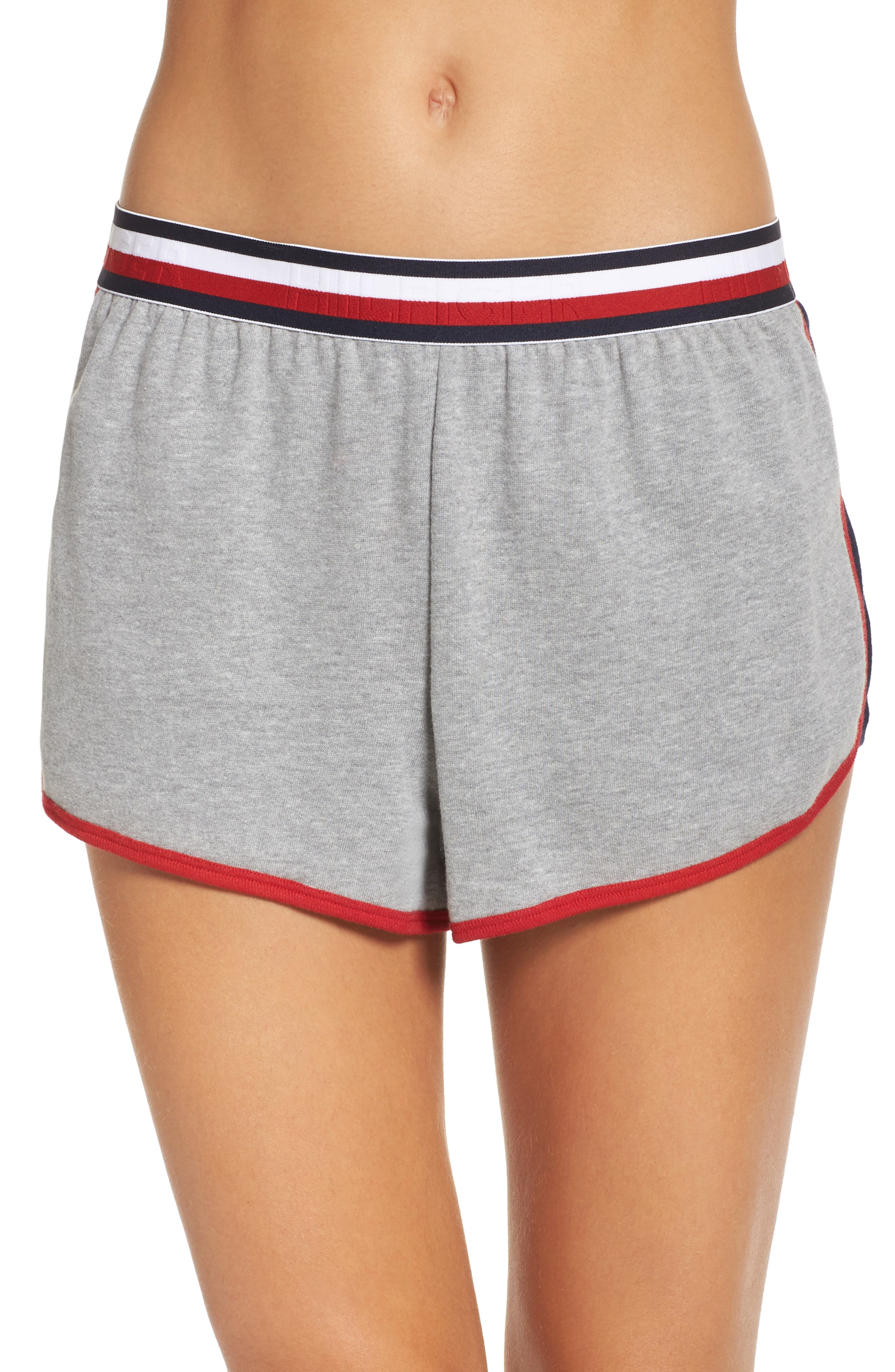 Lounge Shorts,                         Main,                         color, 020